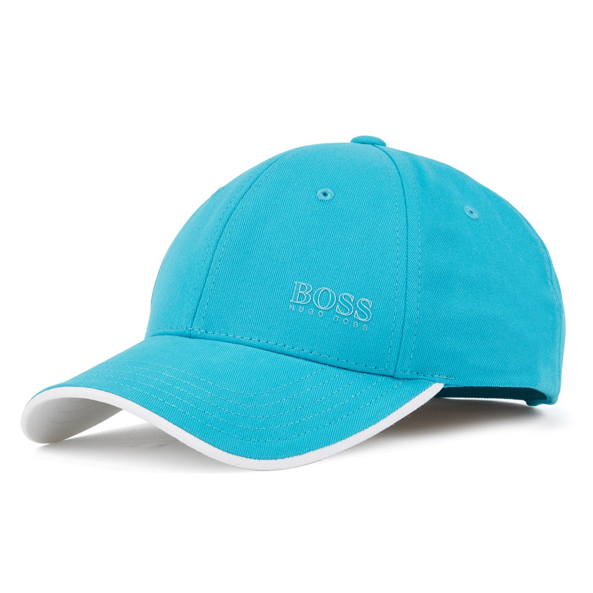 Hugo Boss Cotton Twill Cap-X 50430053