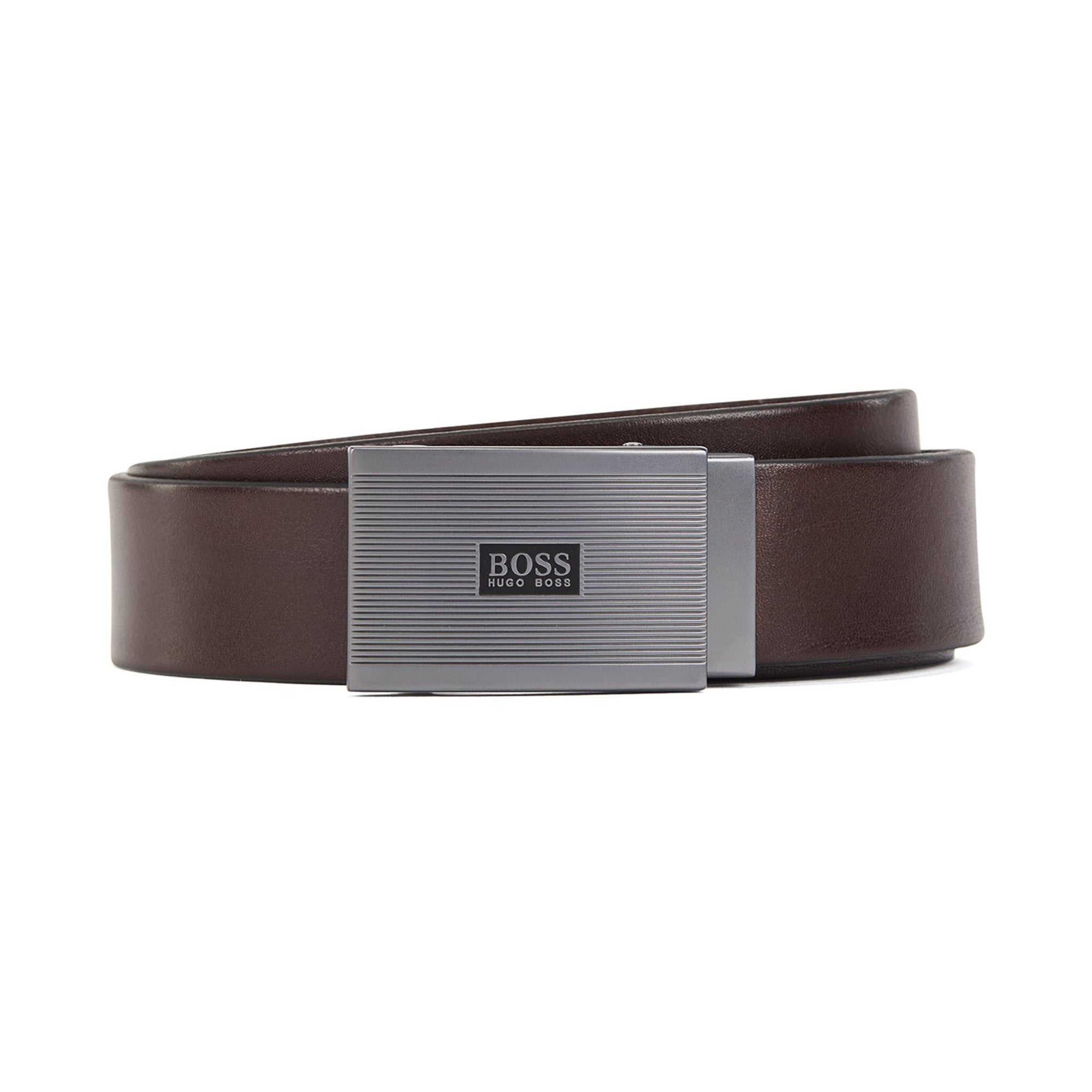 BOSS Jecil Golf Belt
