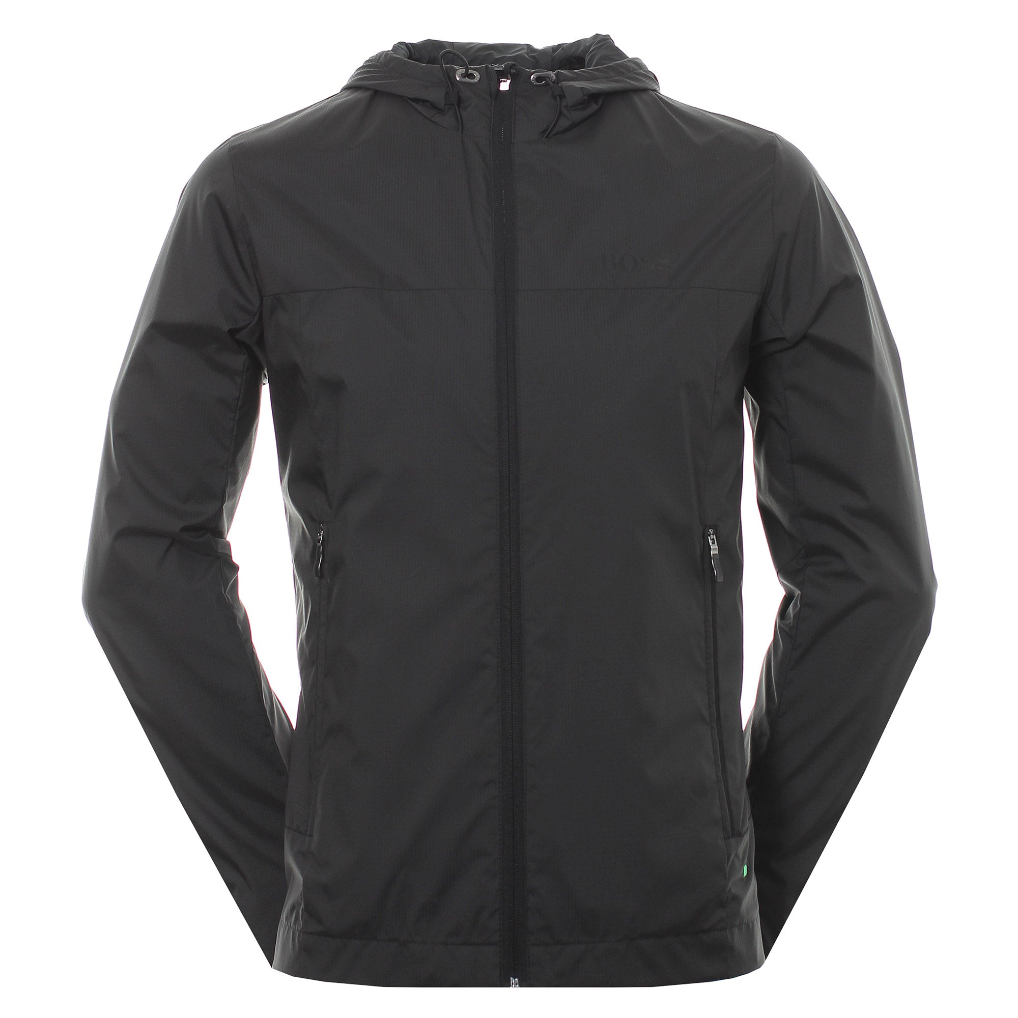 Boss Jeltech 2 Hooded Jacket 50399323