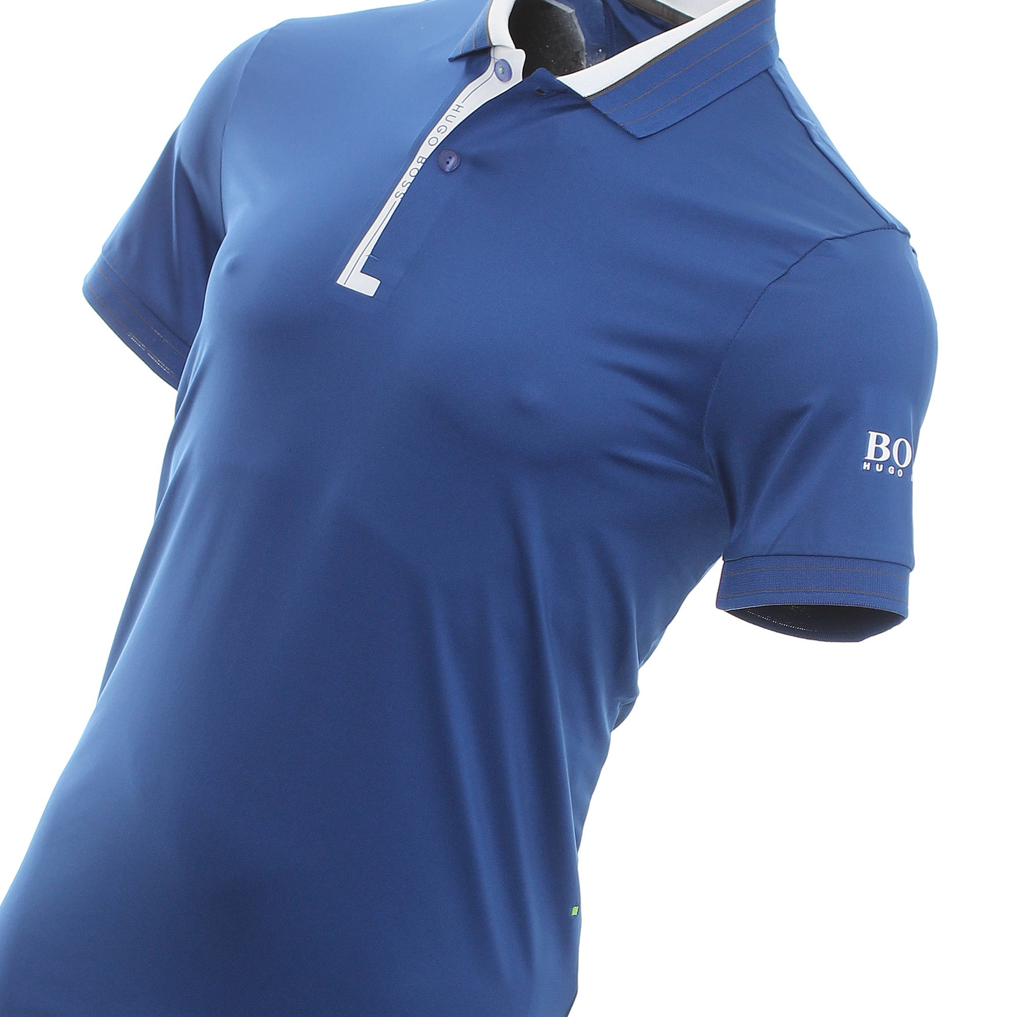 BOSS Paddy Pro 1 Polo Shirt
