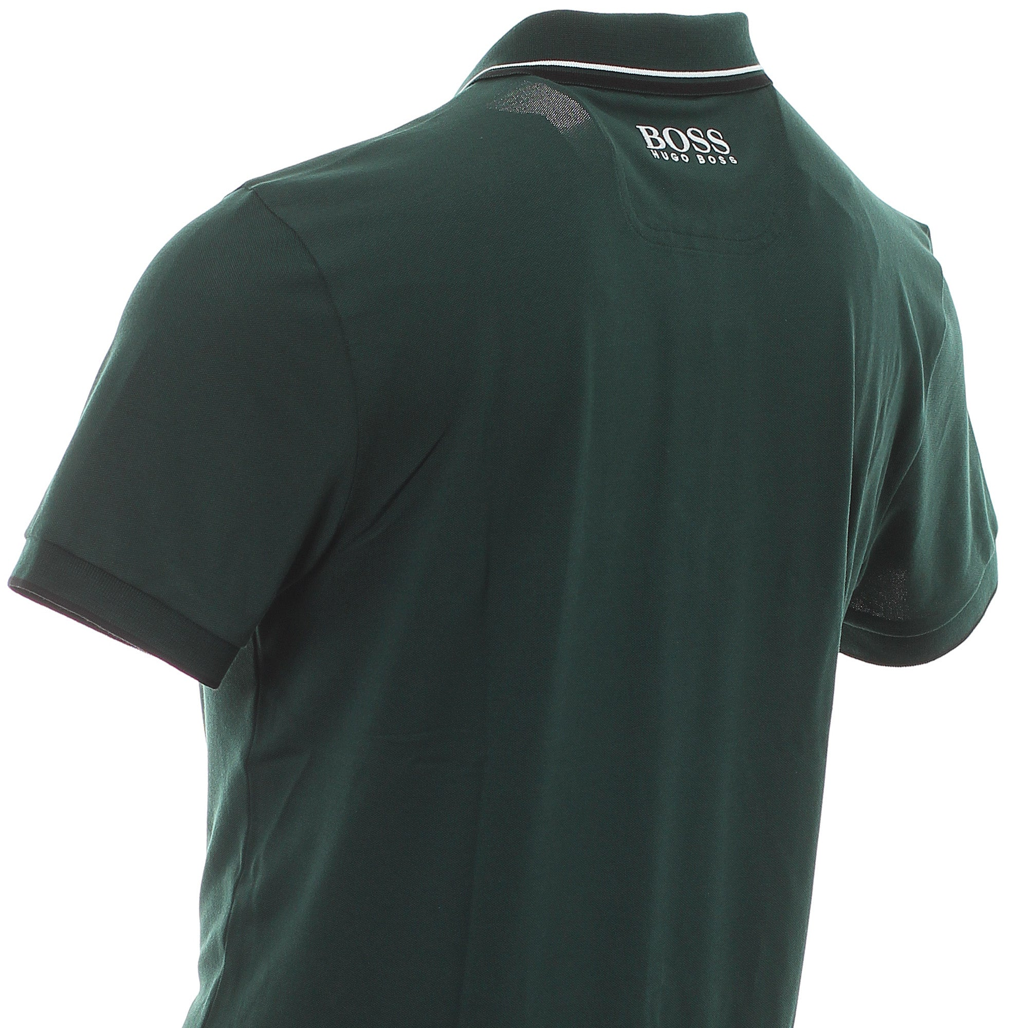 BOSS Paddy Pro Polo Shirt 50326299