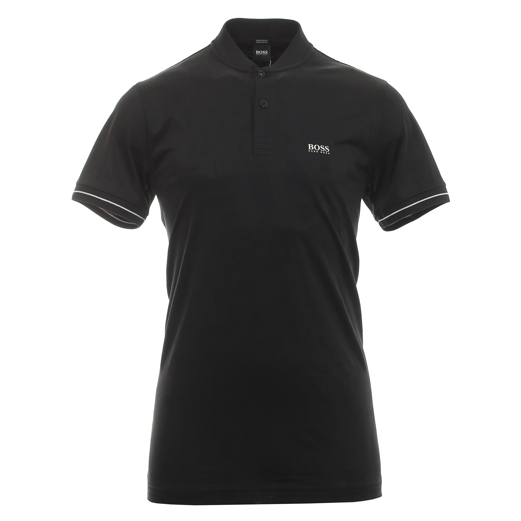 BOSS Pariq Polo Shirt