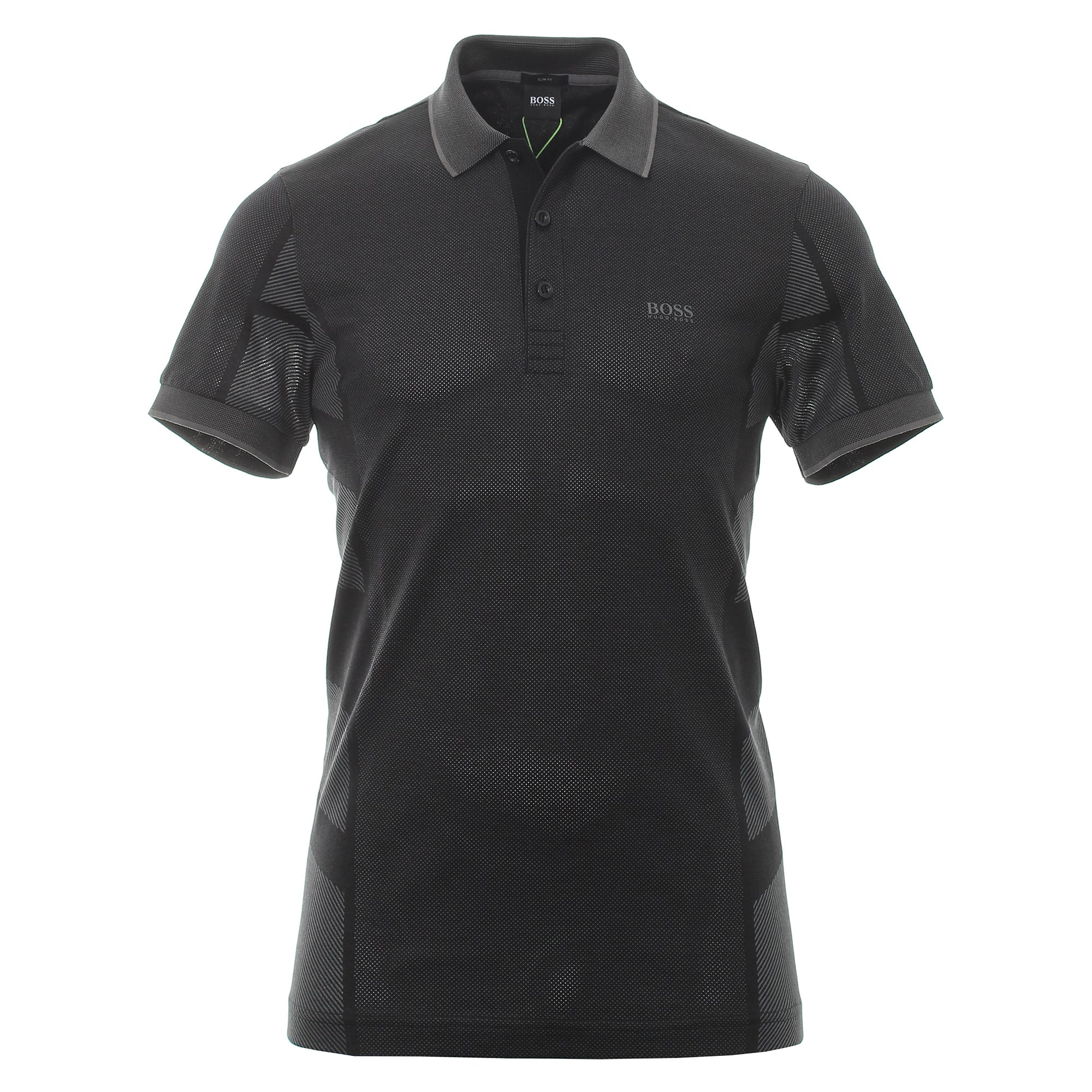 BOSS Paule 6 Polo Shirt 50420979