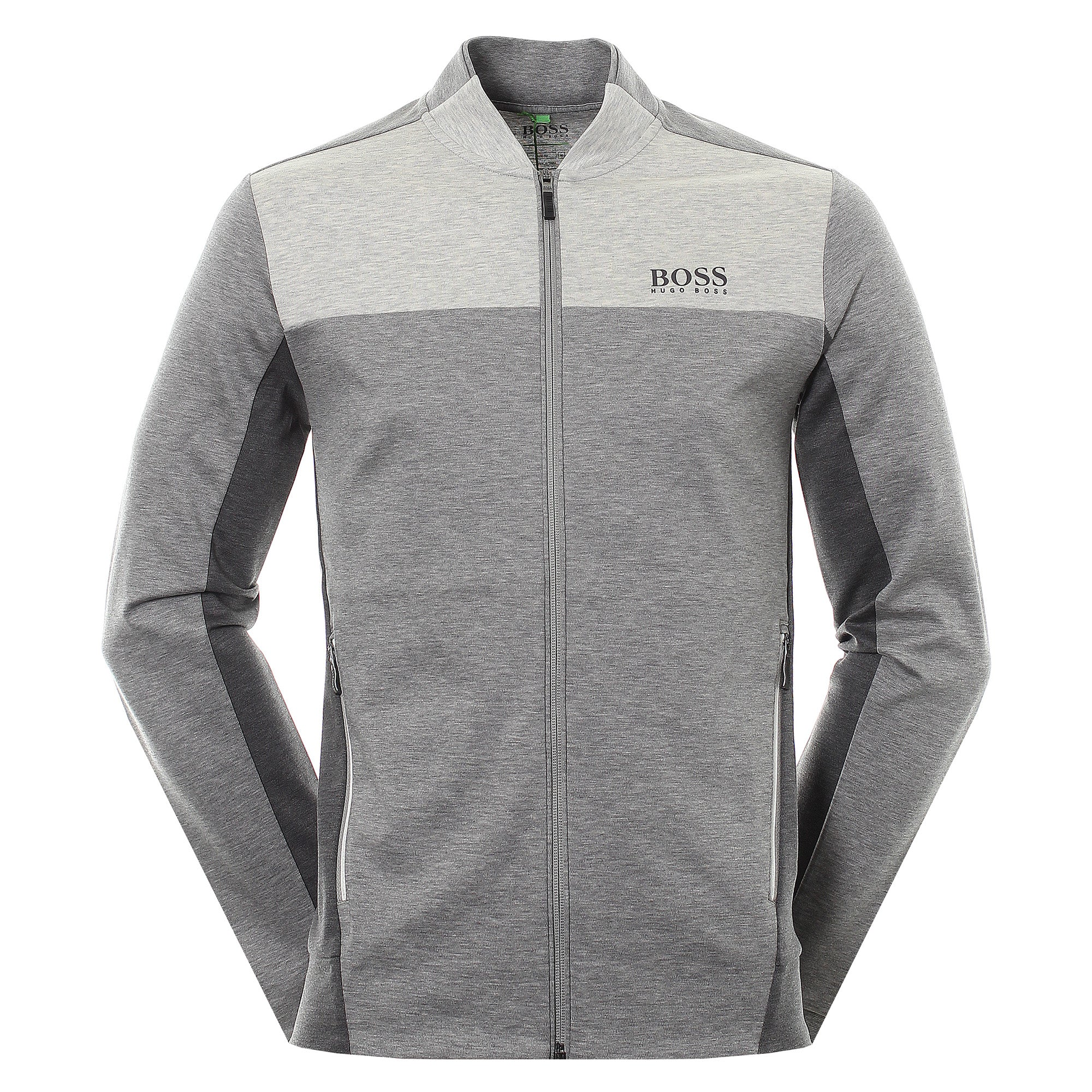 Boss SL-Tech Full Zip Sweater 50399307
