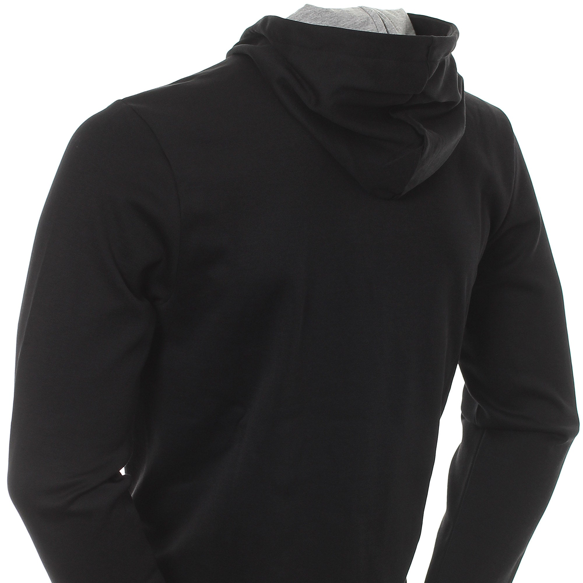 Boss Soody Hooded Pullover 50399402
