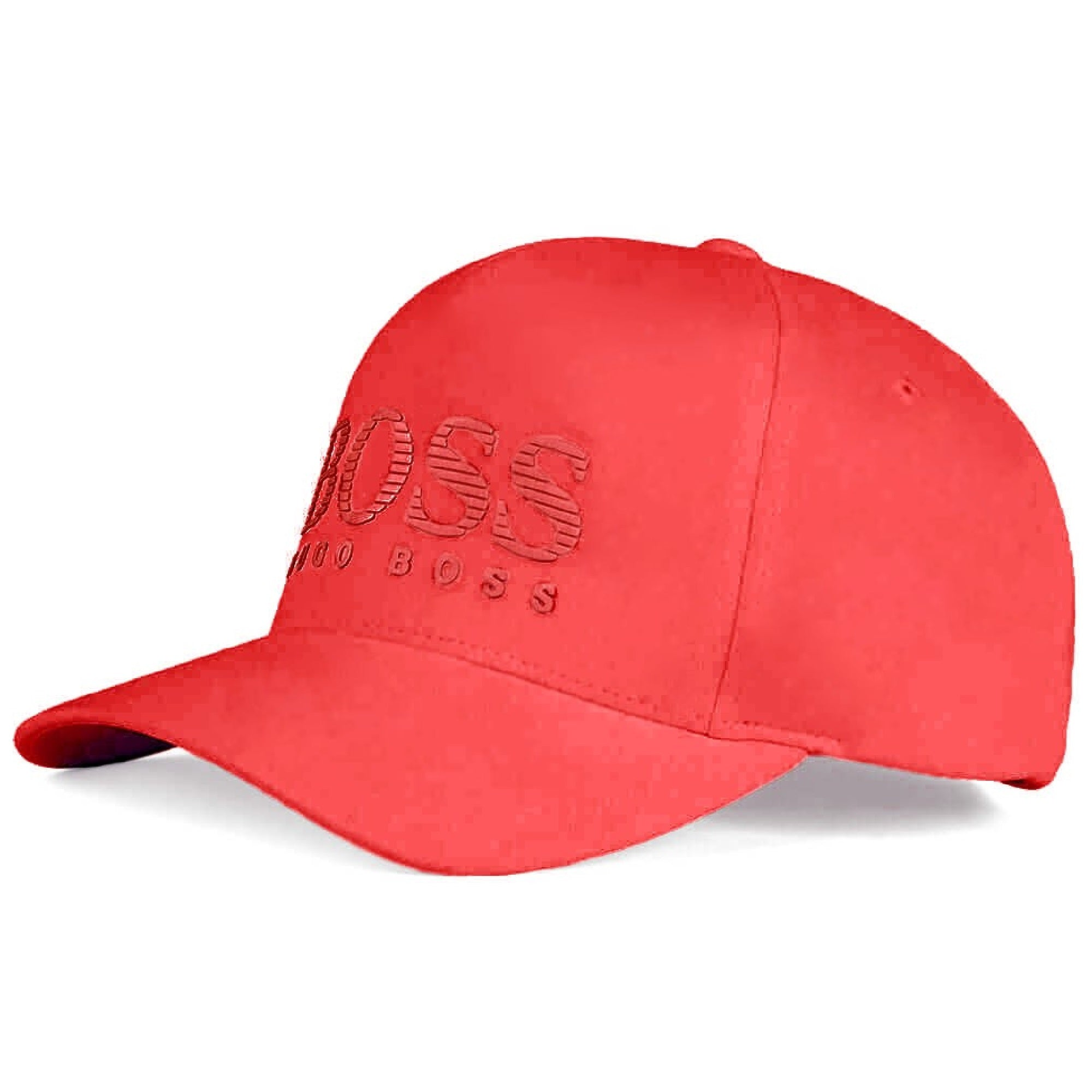 Hugo Boss Cap 3