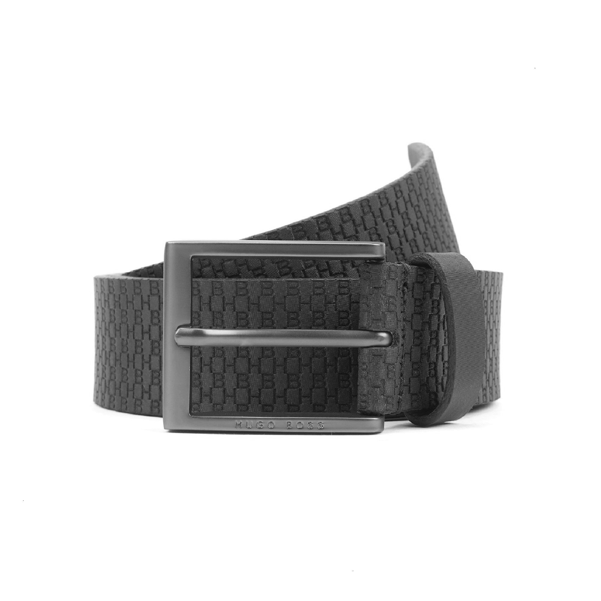 BOSS Ther-HB Golf Belt 50419410