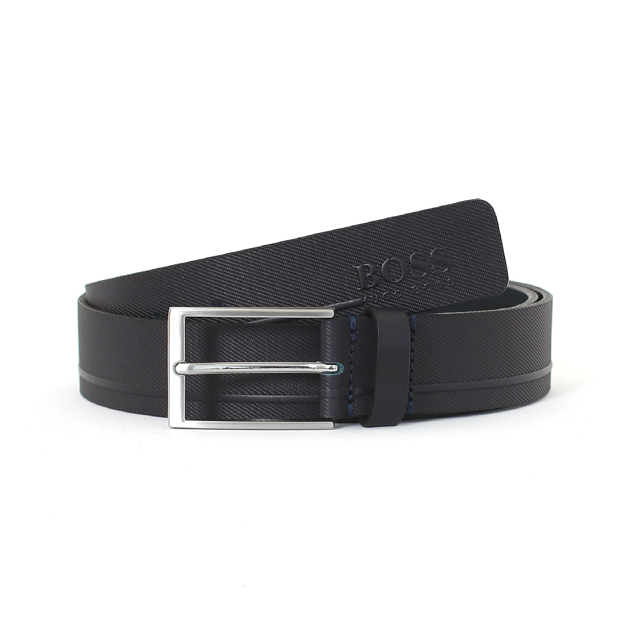 Boss Tinos Golf Belt 50402986