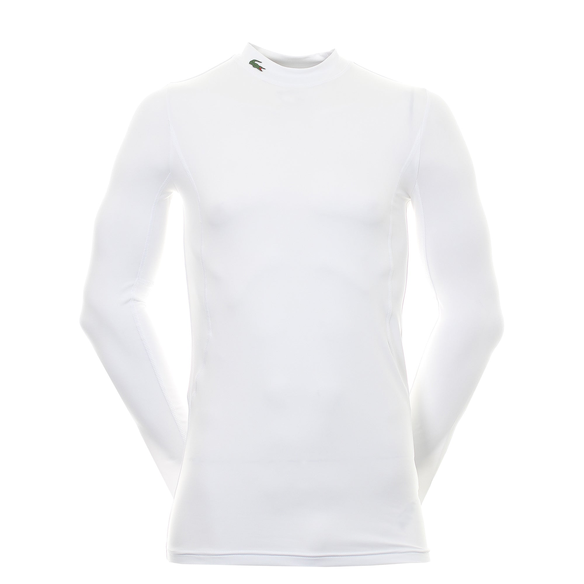 Lacoste Mock Neck Baselayer TH9458