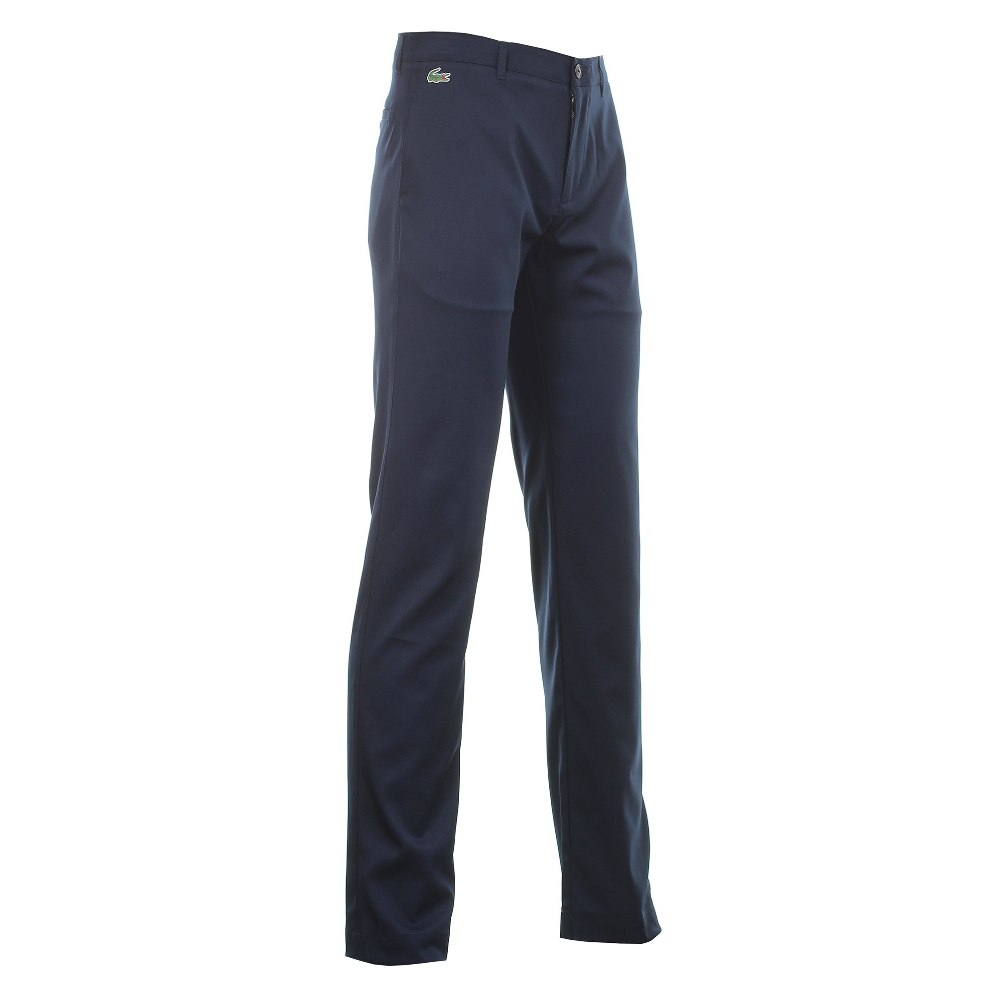 Lacoste Technical Chino Pant HH9528