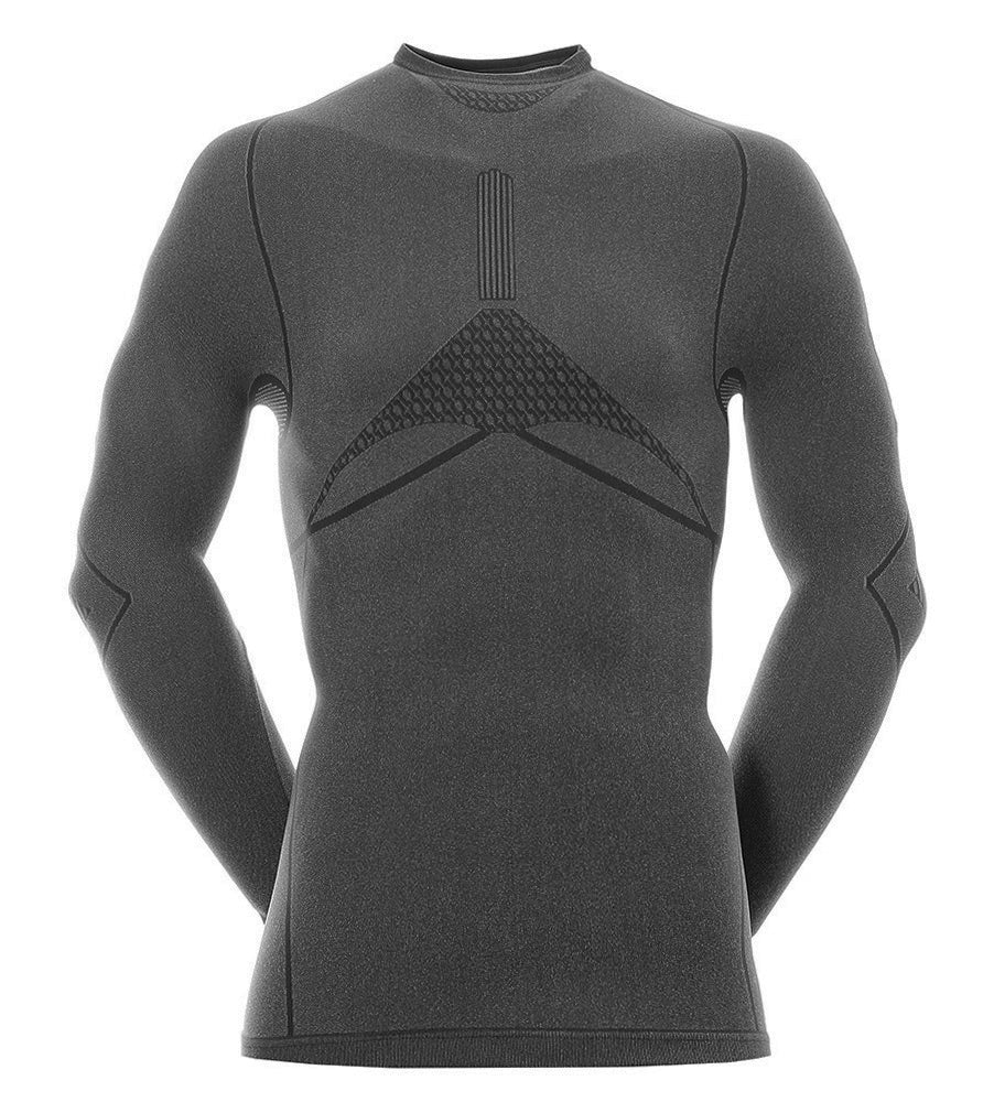 Megmeister Drynamo Warm Baselayer BC25