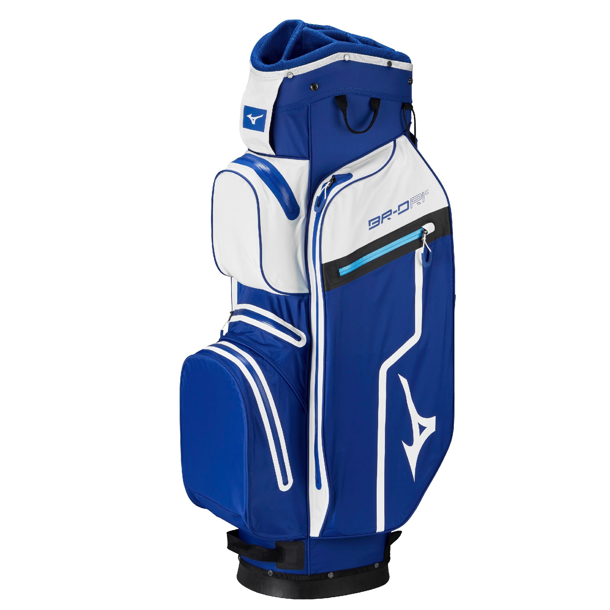 Mizuno Golf BR-DRI Cart Bag