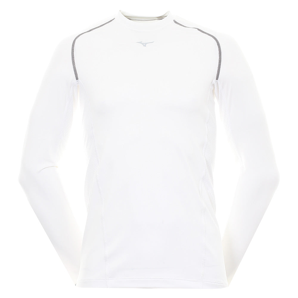 Mizuno Golf Drylite Baselayer 52GA6501