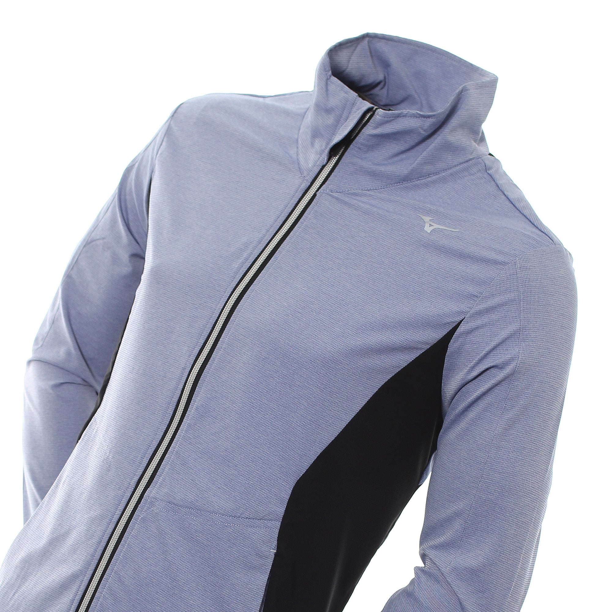 Mizuno Golf Light Weight Jacket