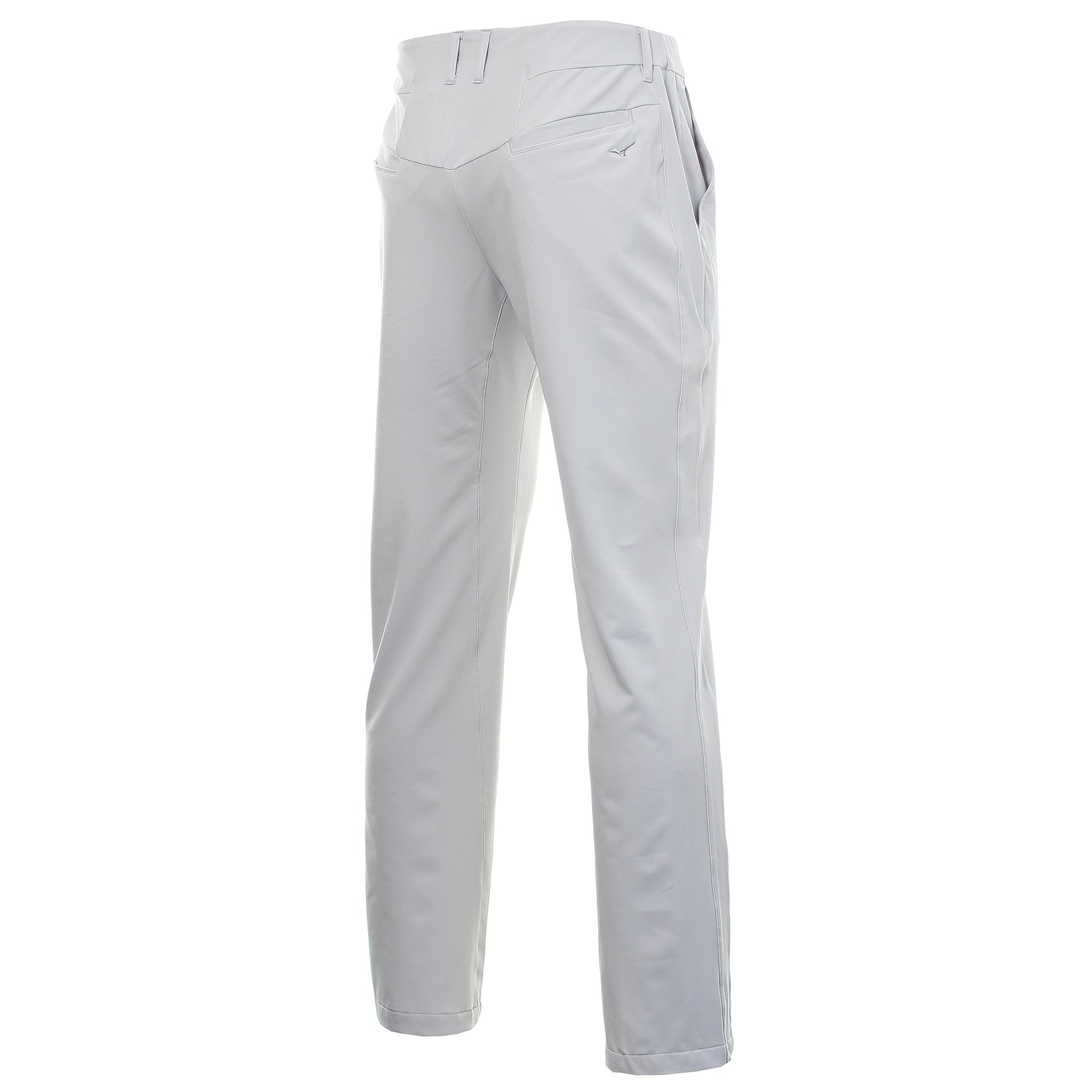 Mizuno Golf Move Tech Lite Trouser 52GF9001