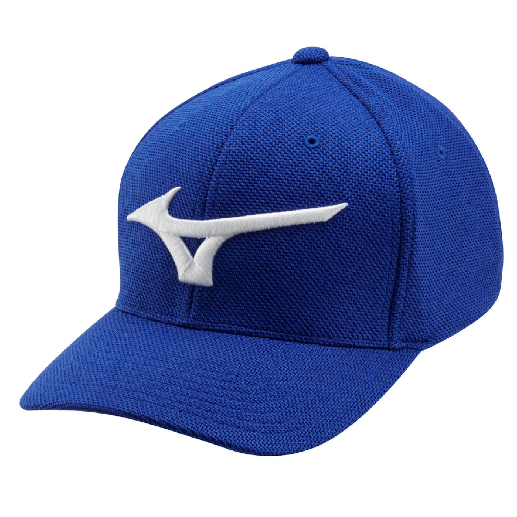 Mizuno Golf Tour Performance Cap 52FF1801P