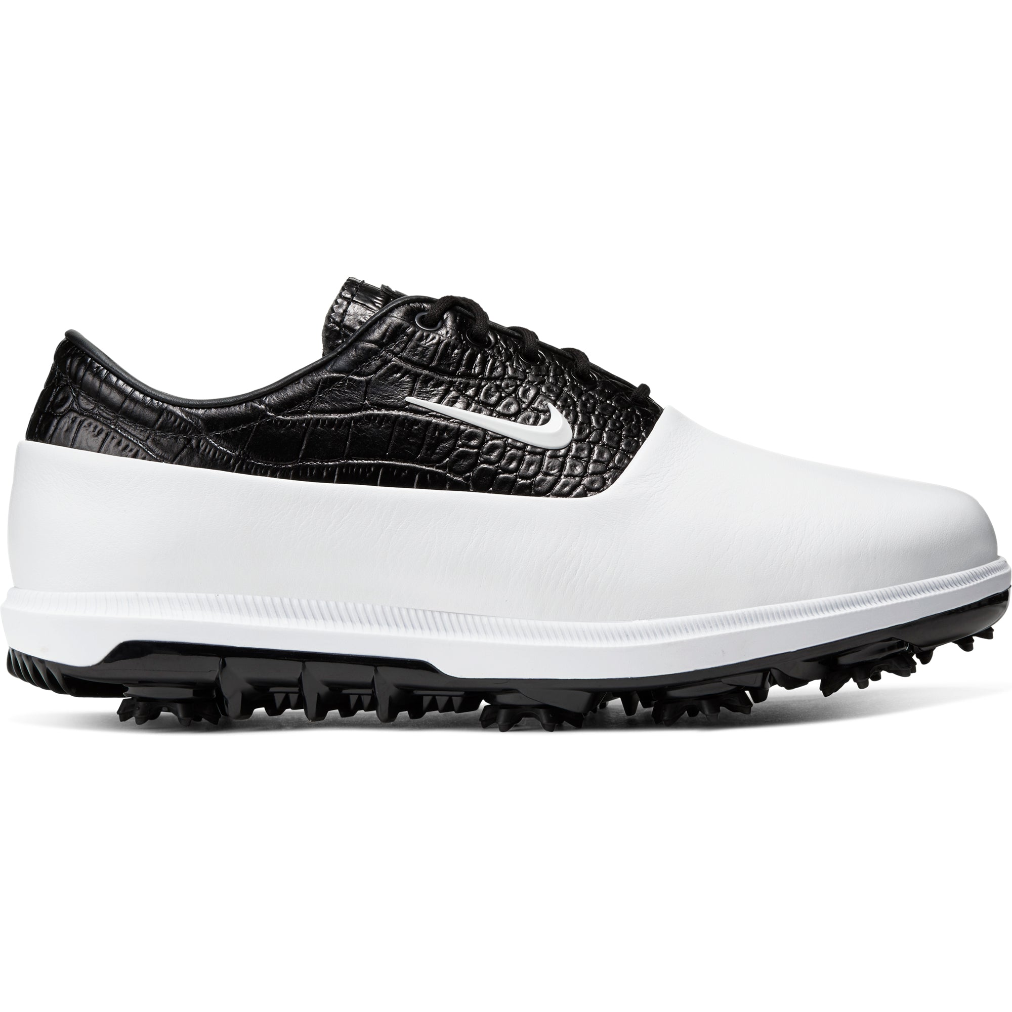Nike Golf Air Zoom Victory Tour Shoes