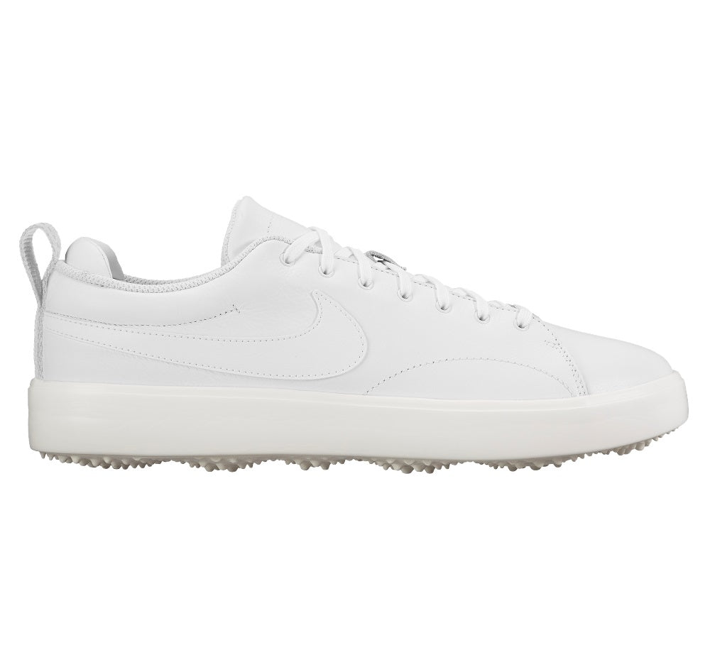 Nike Course Classic Golf Shoes 905232