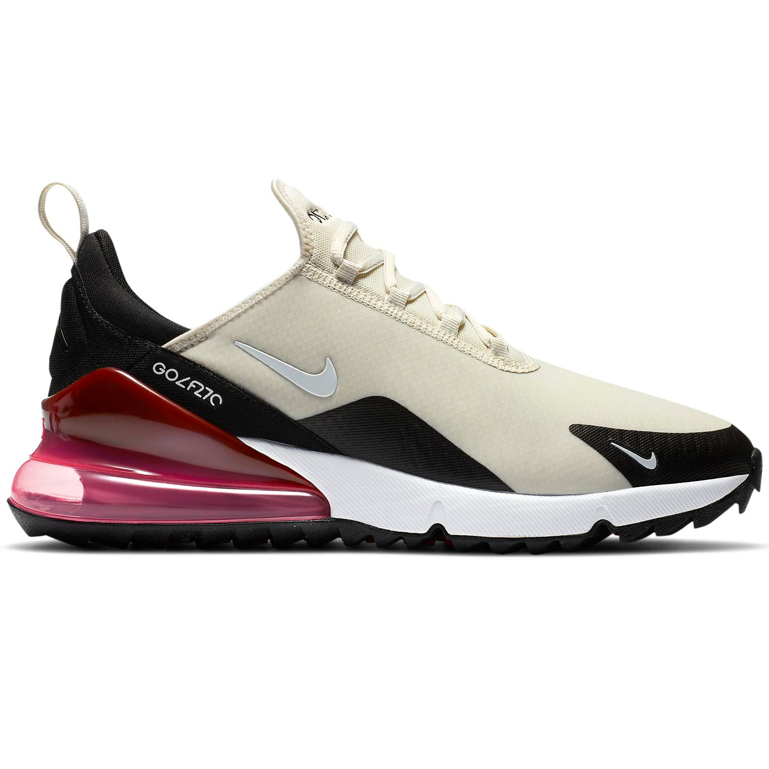 Nike Golf Air Max 270 G Shoes