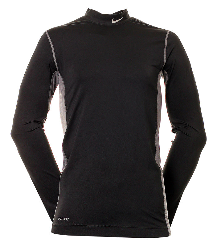 Nike Golf Core Long Sleeve Base Layer 619799