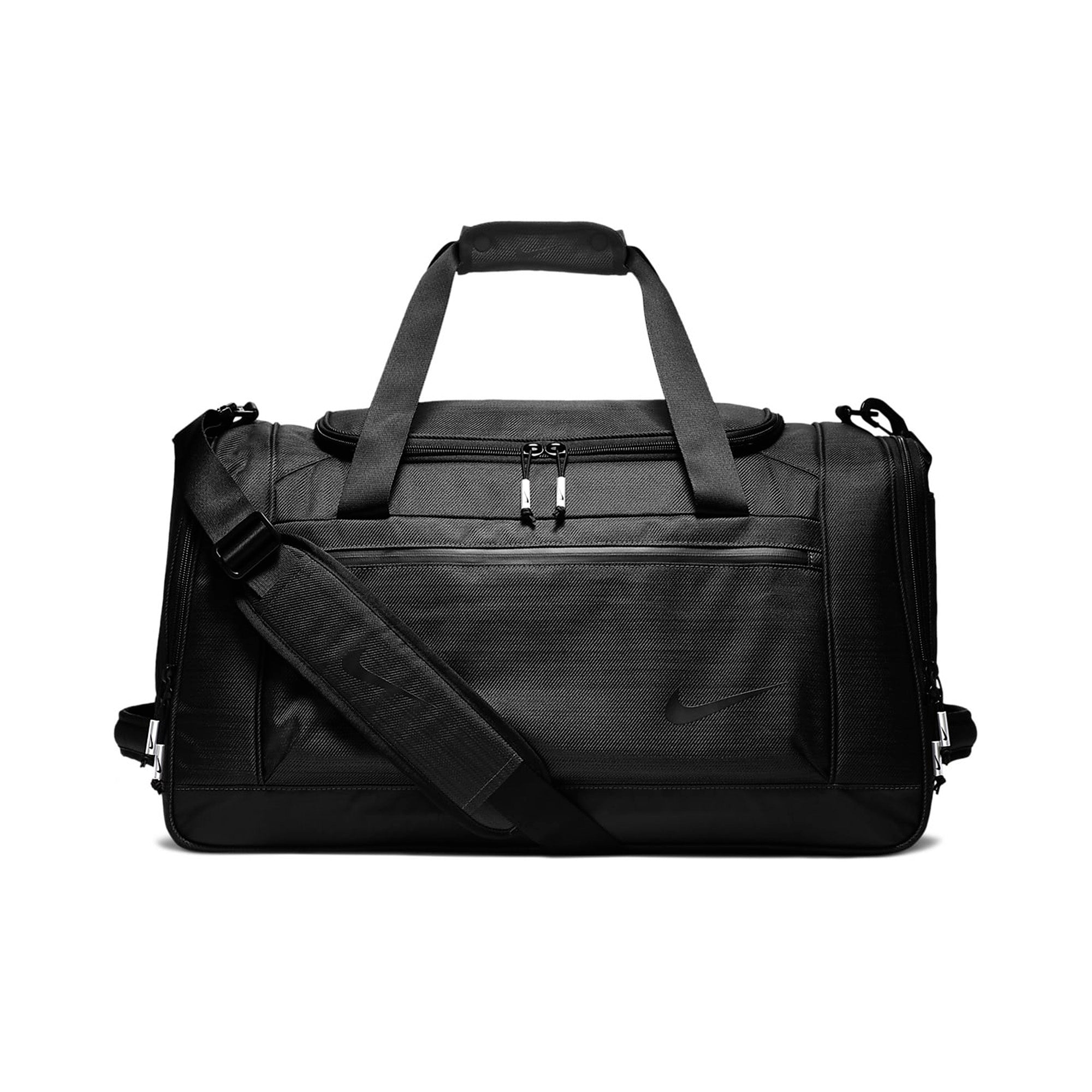 Nike Golf Departure Duffle Bag BA5737