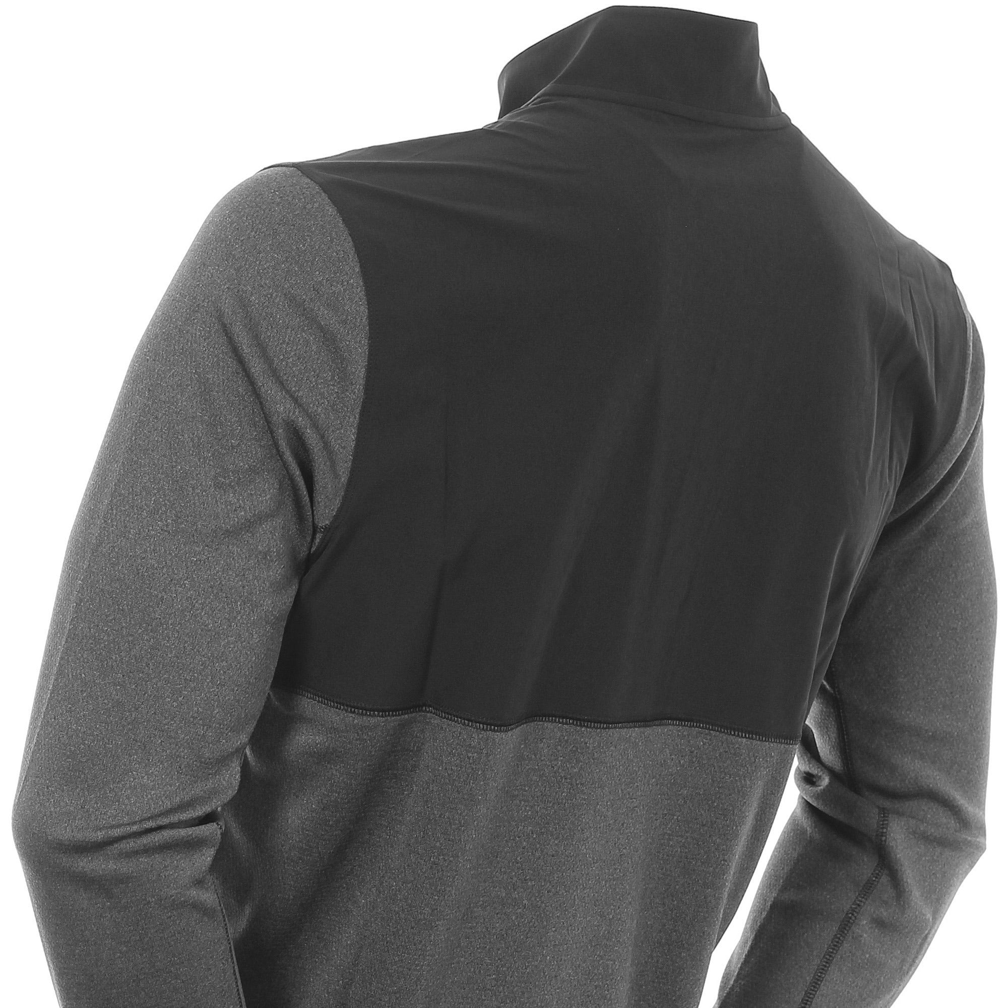 Nike Golf Dry 1/2 Zip AH5548