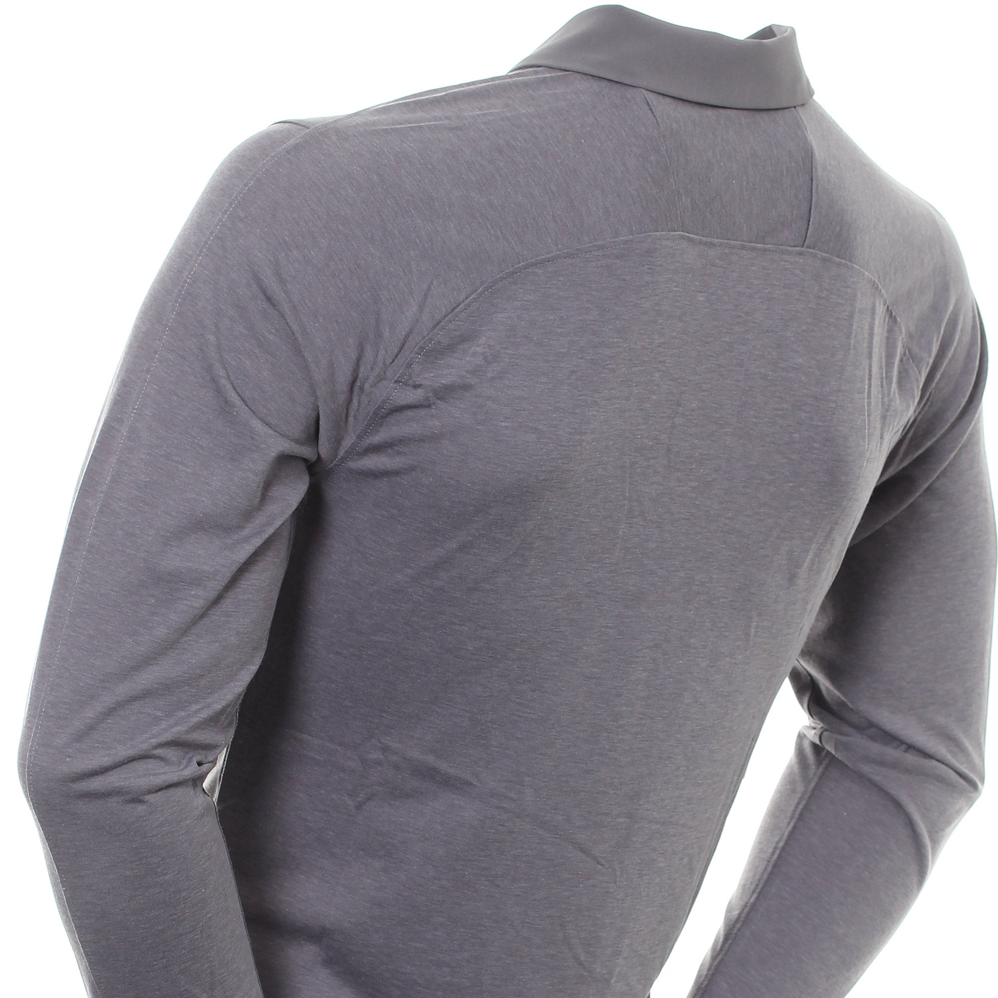 Nike Golf Dry Long Sleeve Shirt 932200