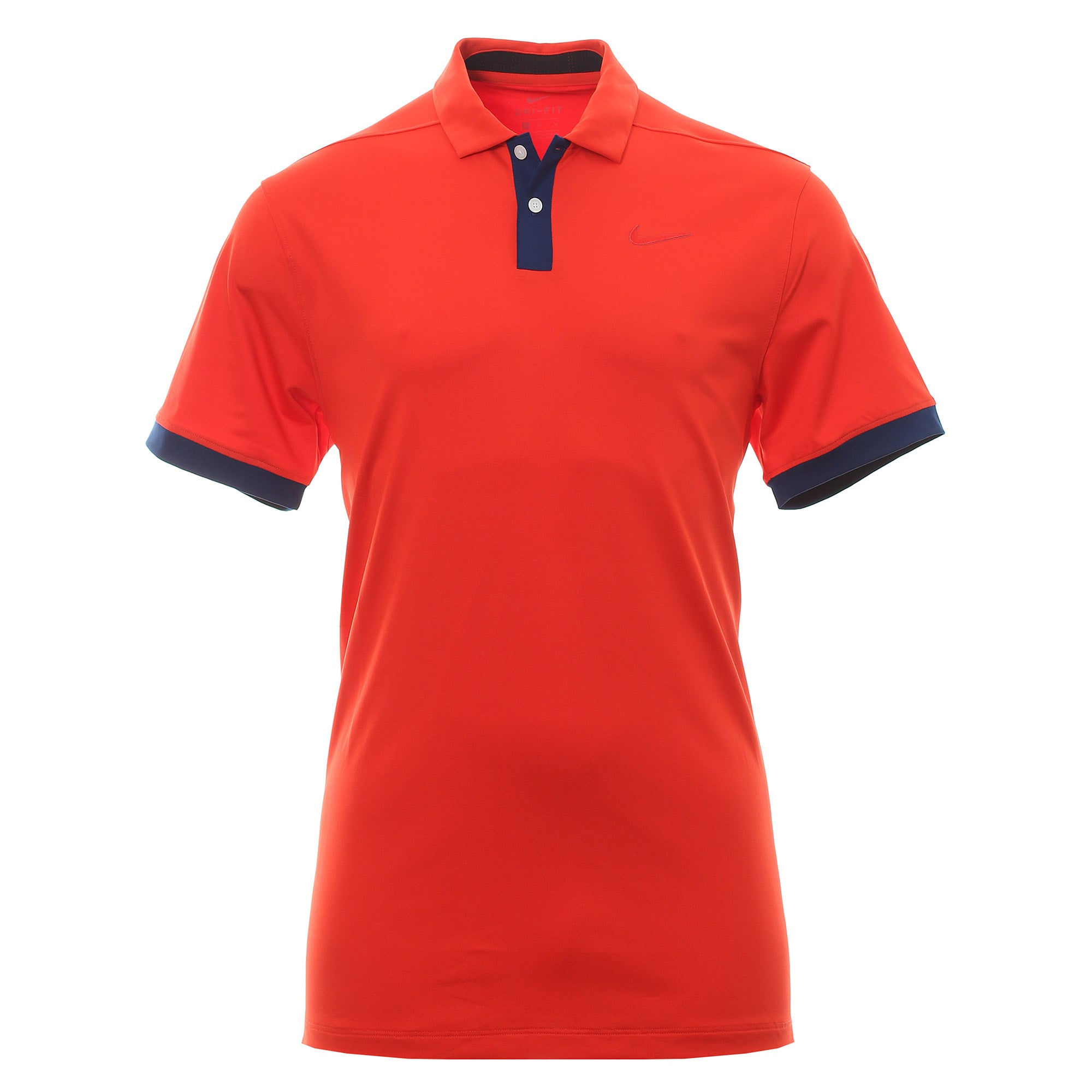 Nike Golf Dry Vapor Solid Shirt AT8890