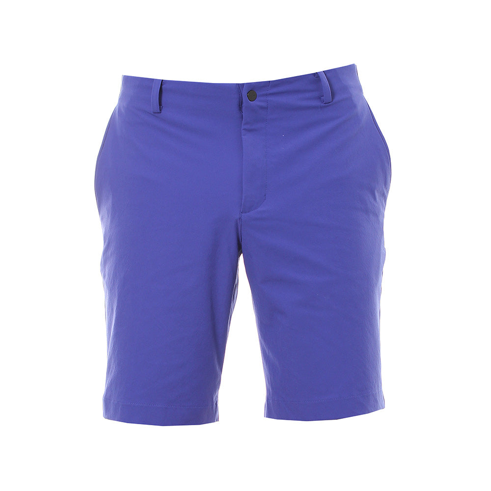 Nike Golf Dynamic Woven Short 833231