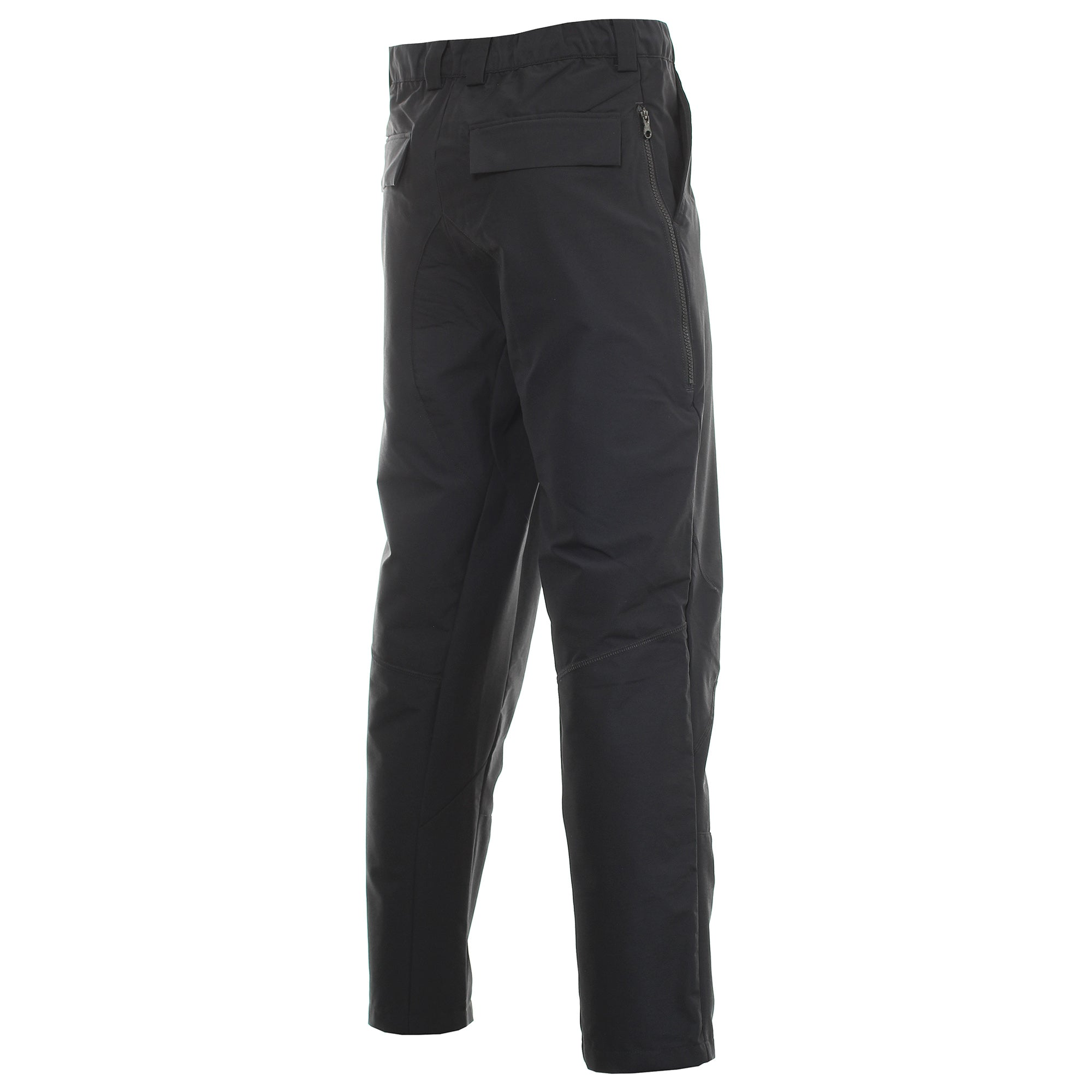 Nike Golf Flex Novelty Pant AV4123