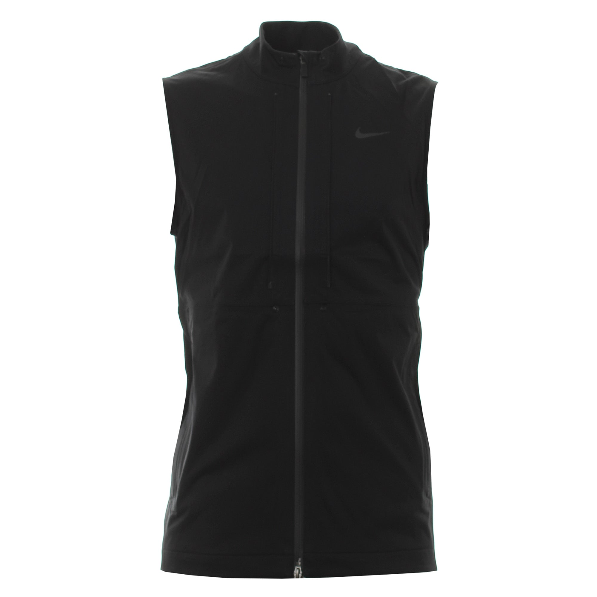 Nike Golf Hypershield Rapid Adapt Jacket