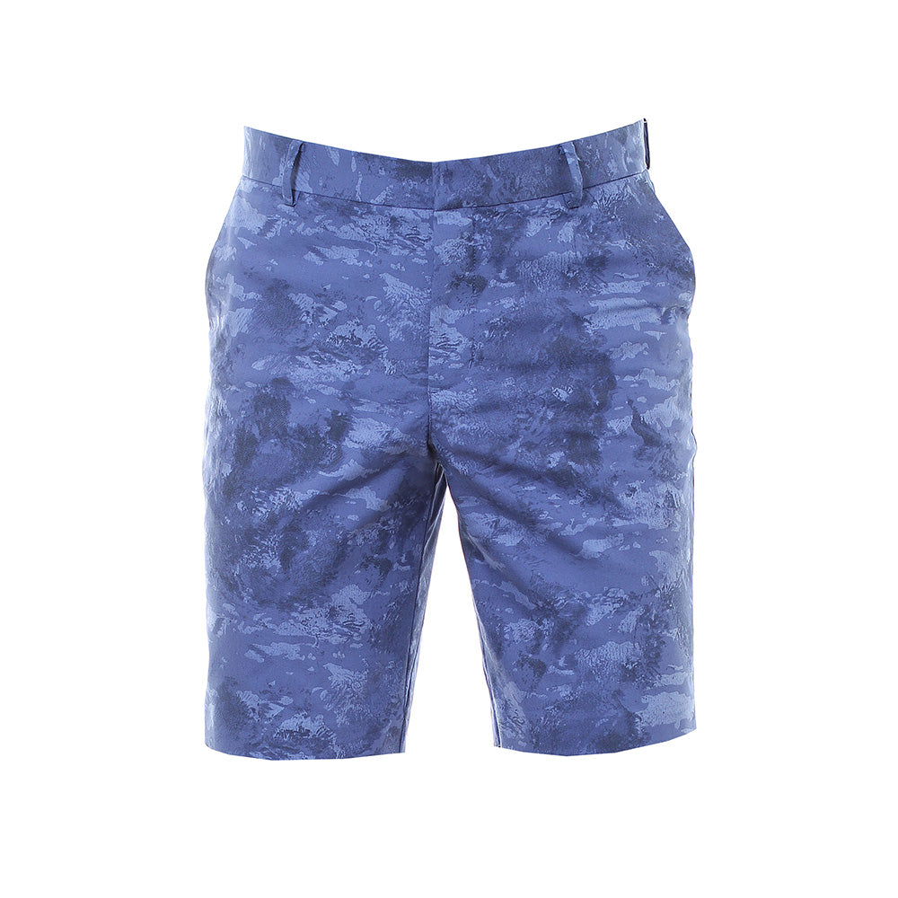 Nike Golf Modern Fit Camo Short 833235