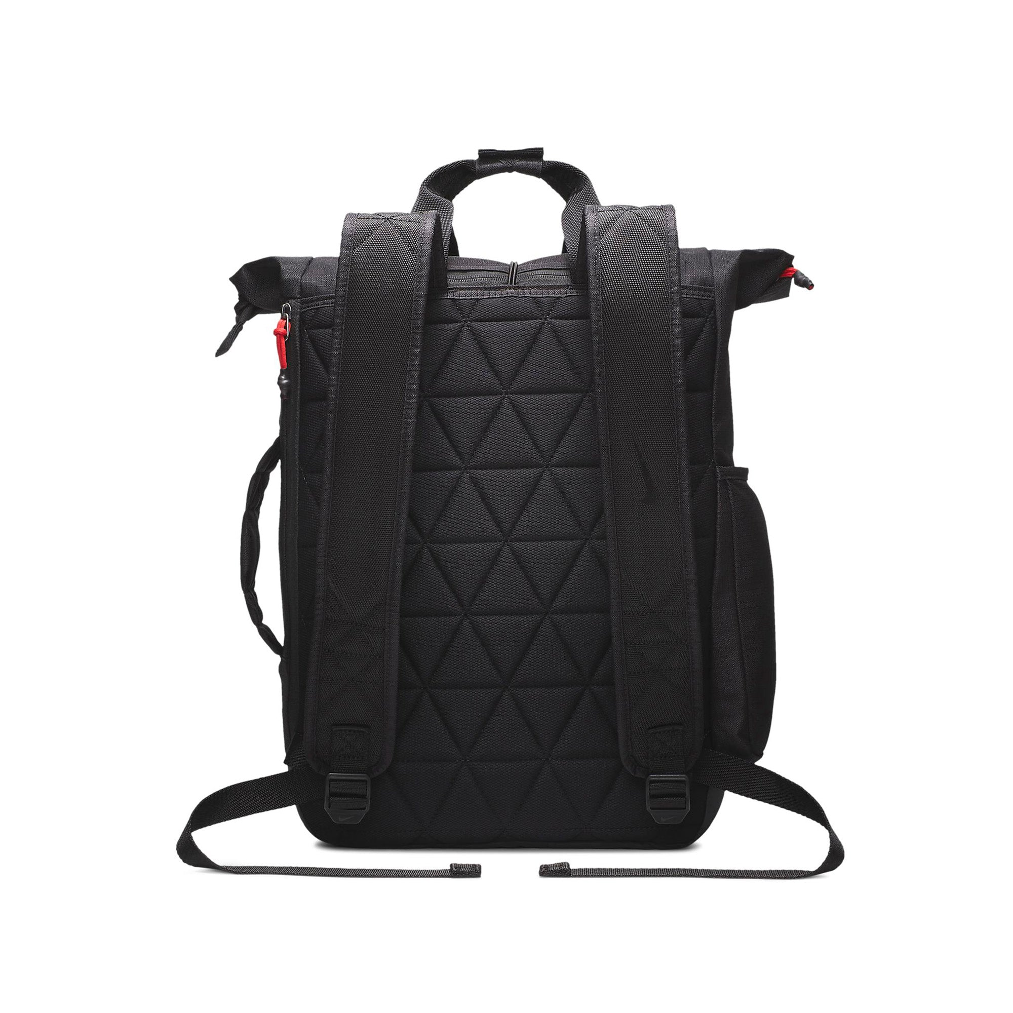 Nike Golf Sport Back Pack BA5784
