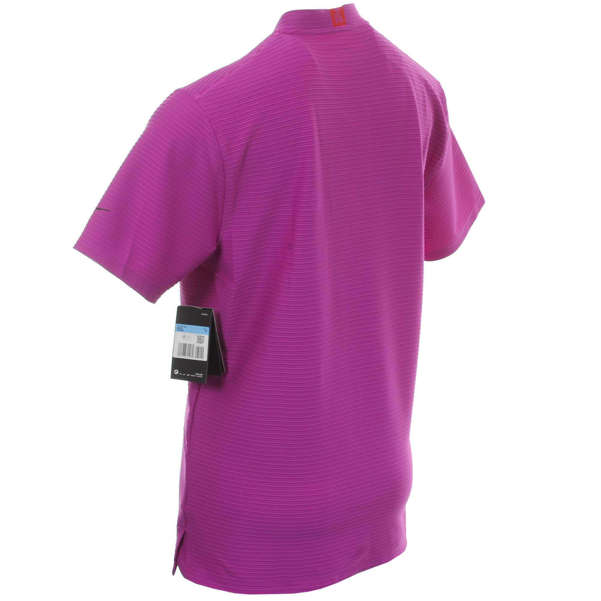 Nike Golf TW Dry Speed Blade Shirt