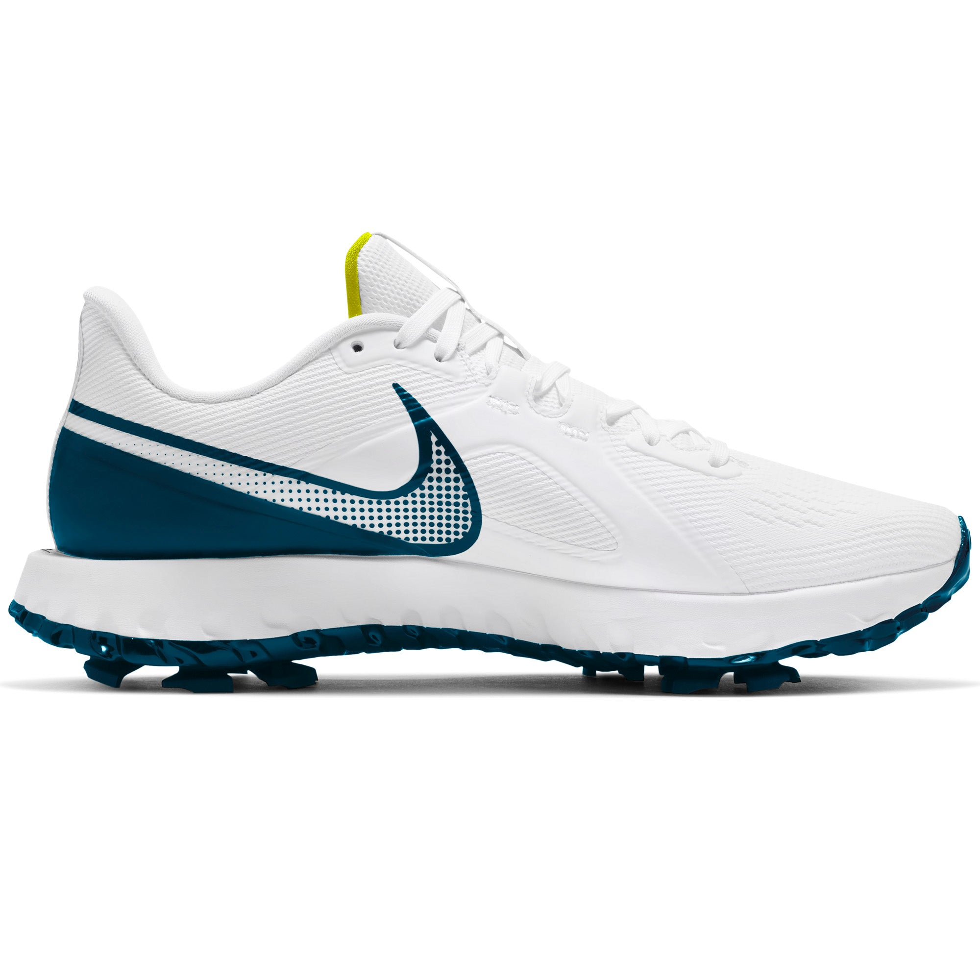 Nike Golf React Infinity Pro Shoes