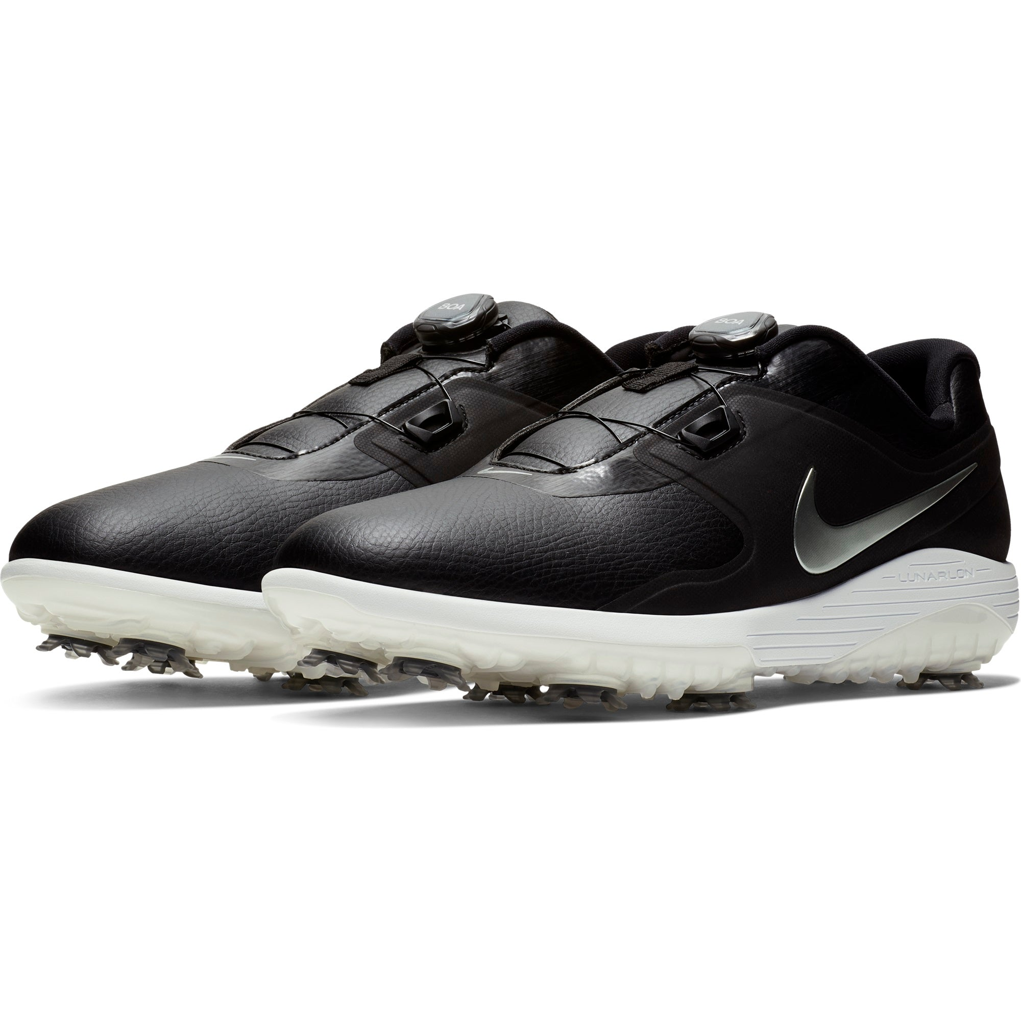 Nike Vapor Pro BOA Golf Shoes AQ1790