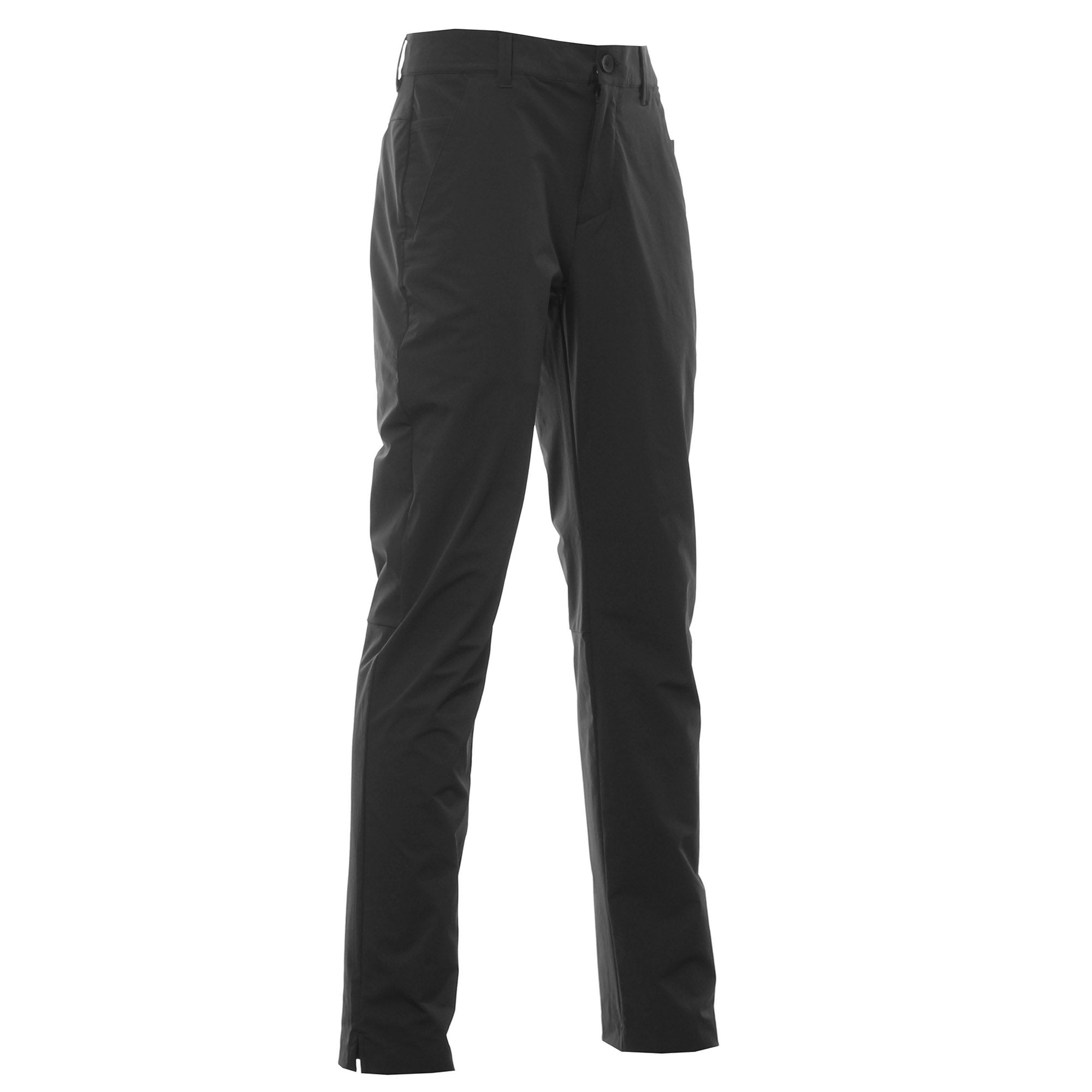 Oakley Brush Back Golf Pants 422450