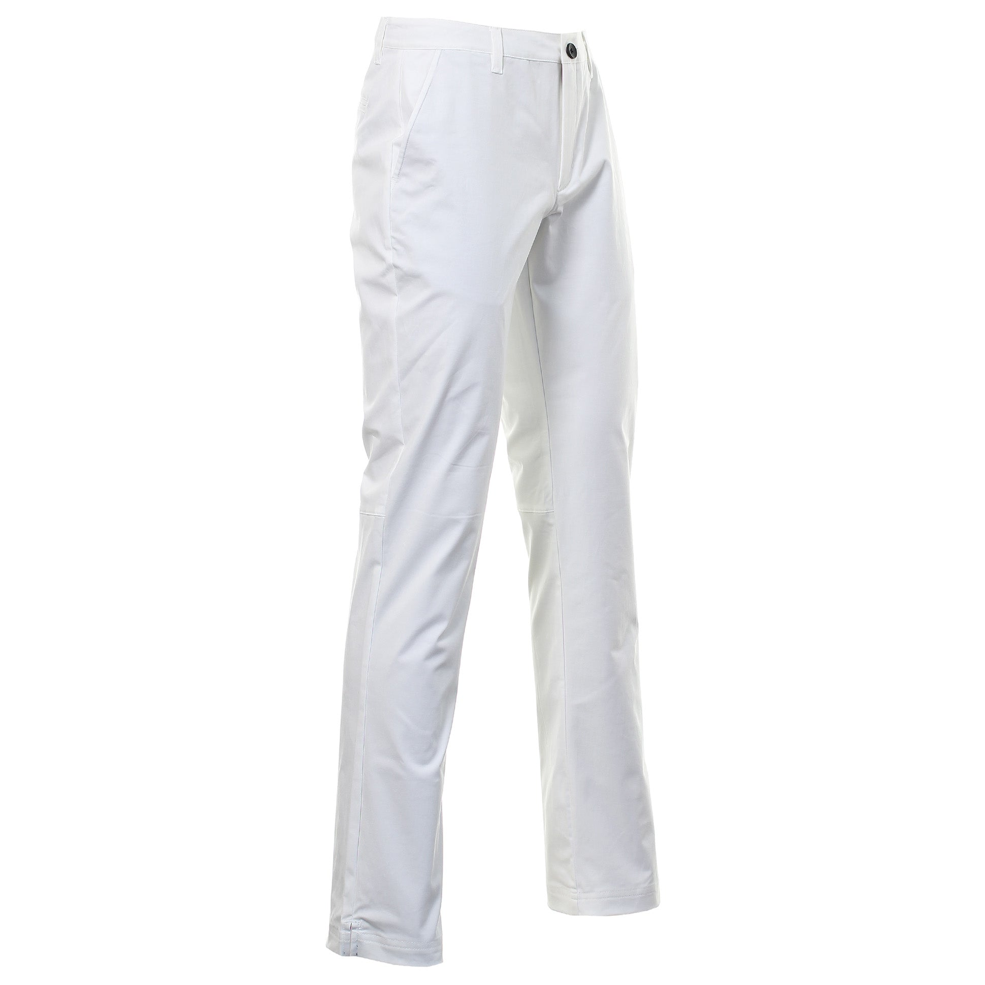 Oakley Chino Icon Golf Pant 422451
