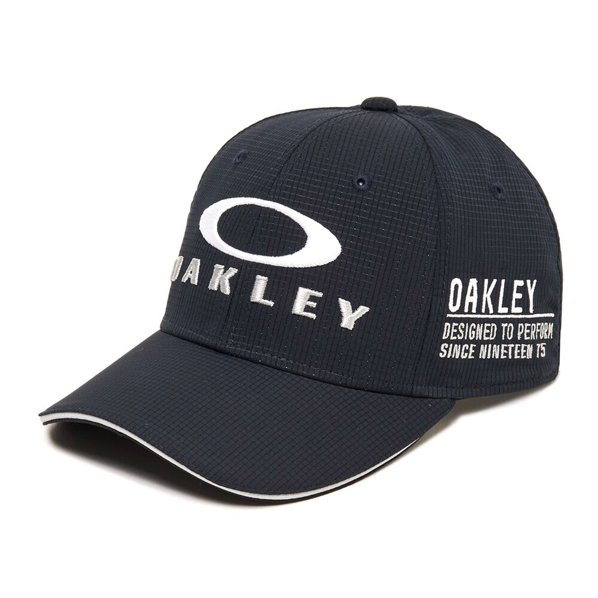 Oakley Golf Adjustable Cap