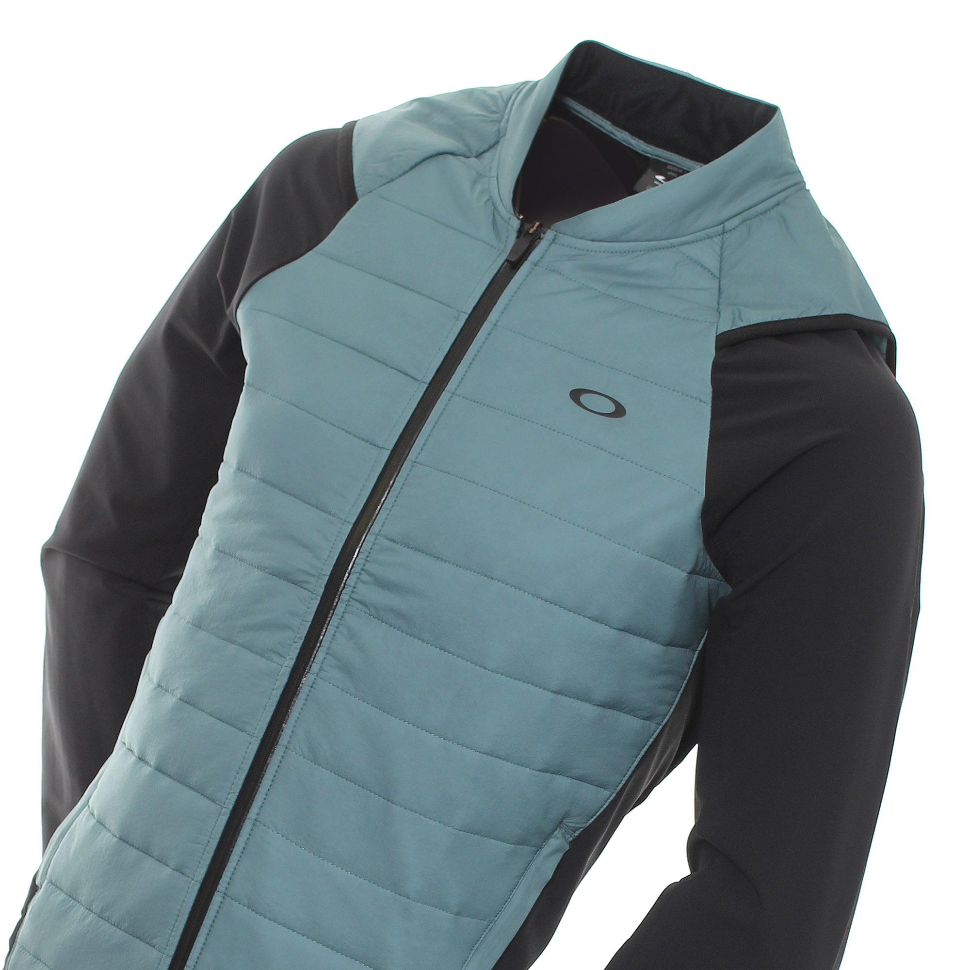 Oakley Golf Engineered Light Insulated Jacket 412574