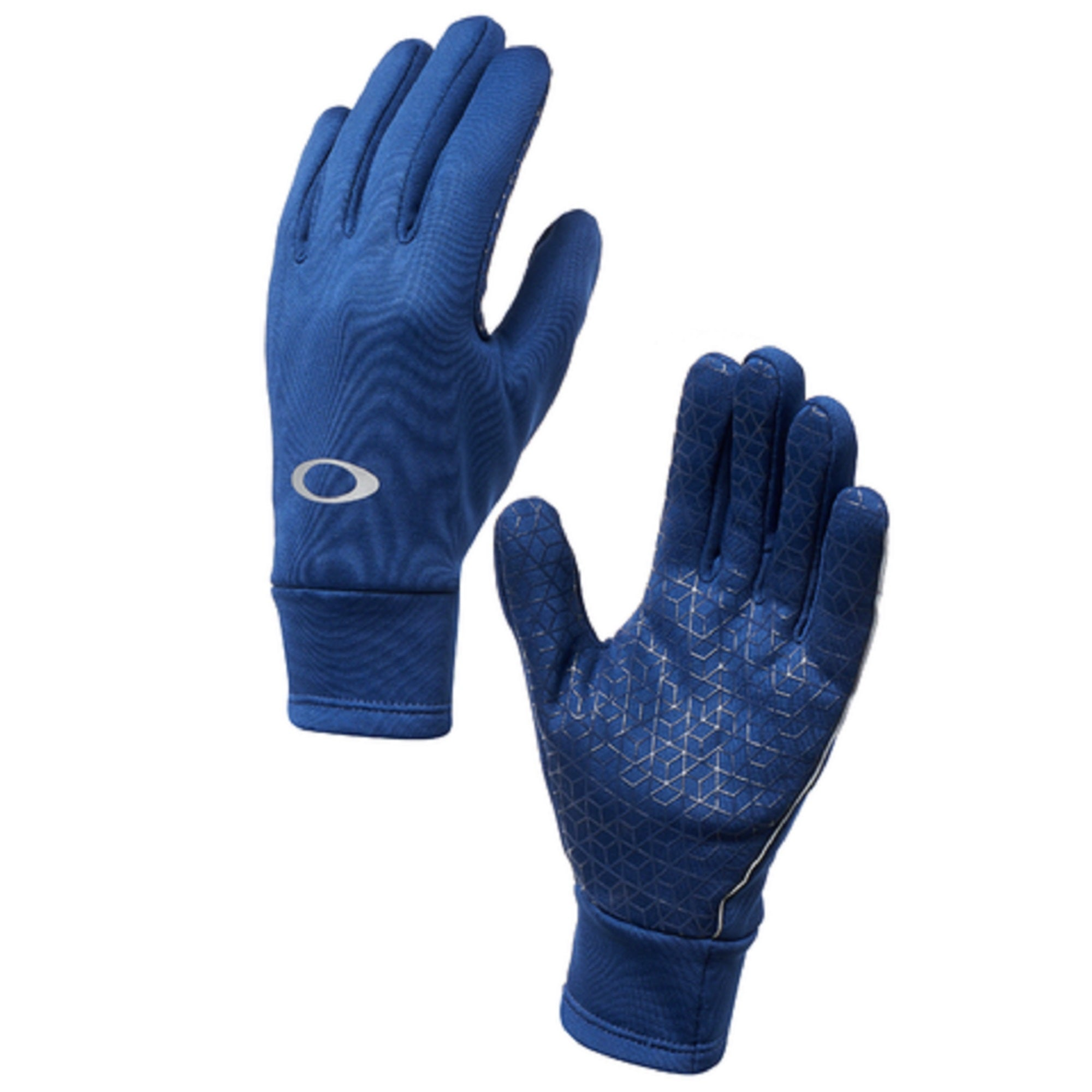 Oakley Golf Fleece Gloves 94317