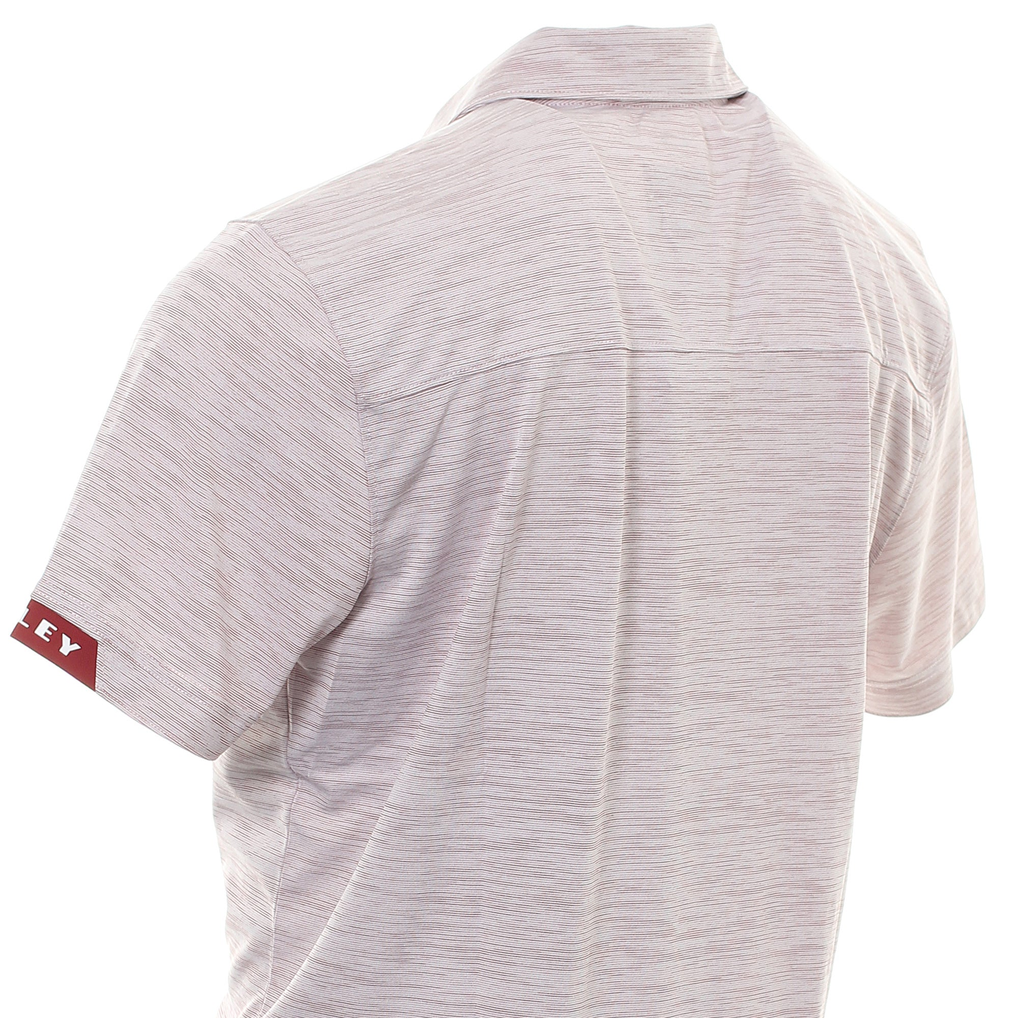 Oakley Golf Gravity Shirt 434158