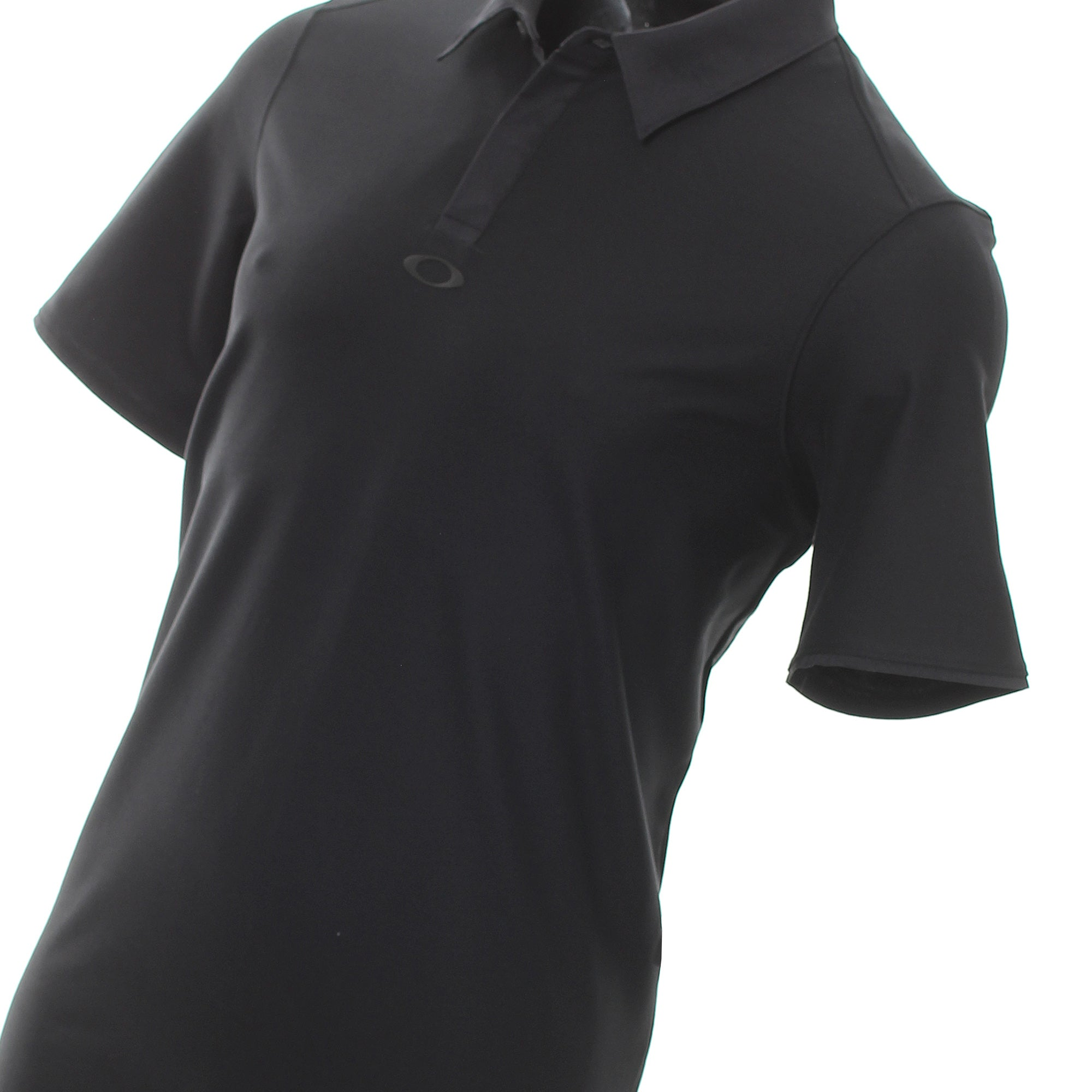 Oakley Golf Icon Shirt 434226