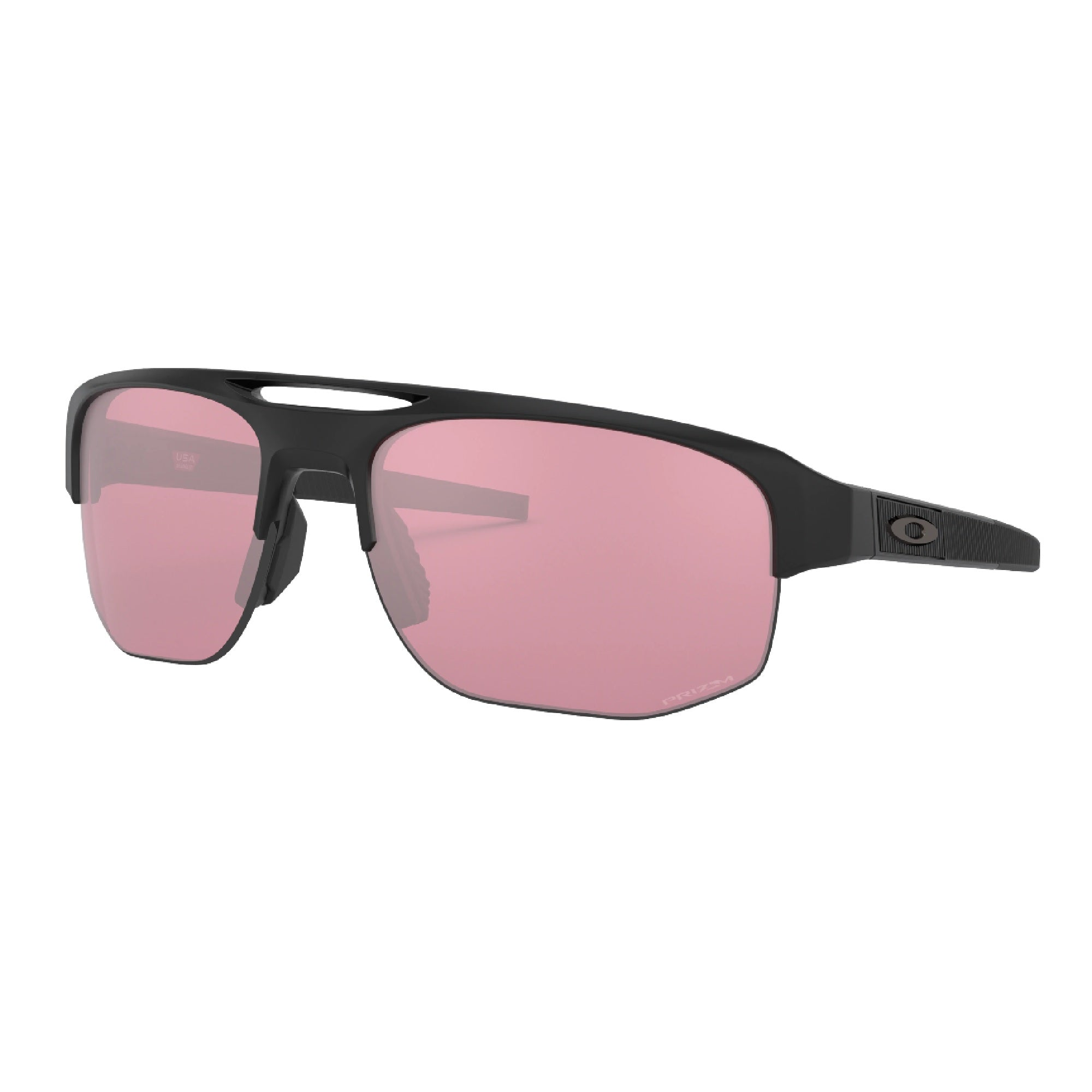 Oakley Mercenary Sunglasses OO9424-14