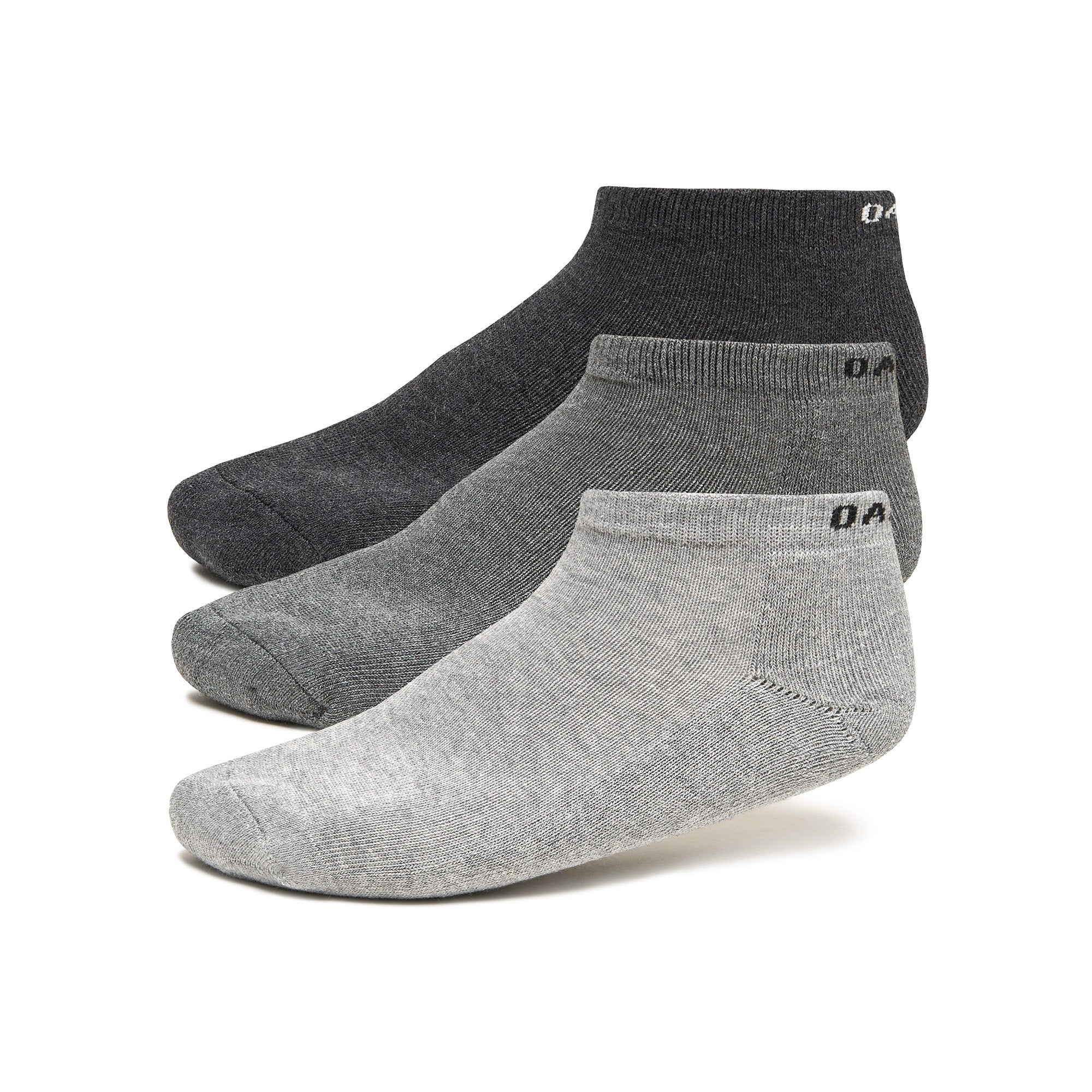 Oakley Sport Sock - 3 Pair Pack
