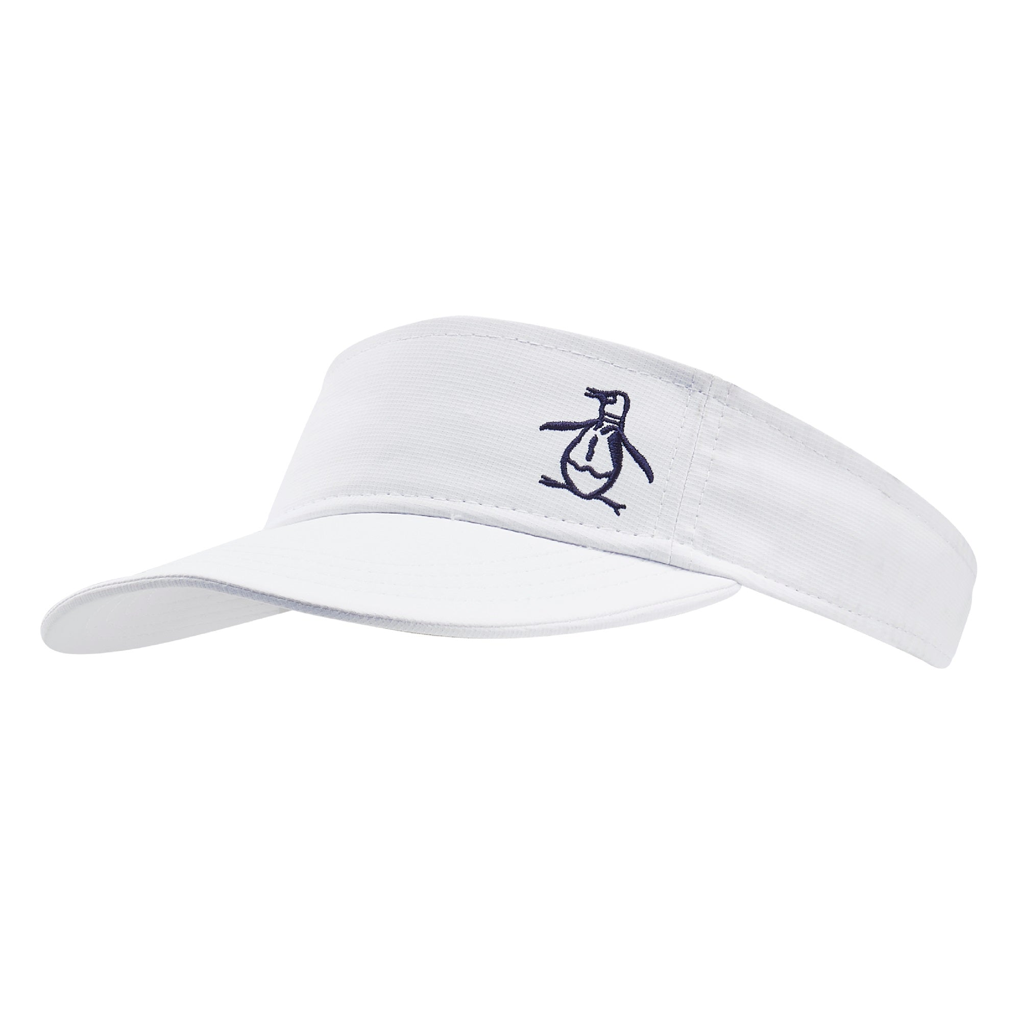 Original Penguin Golf Essential Pete Visor OGAM8006