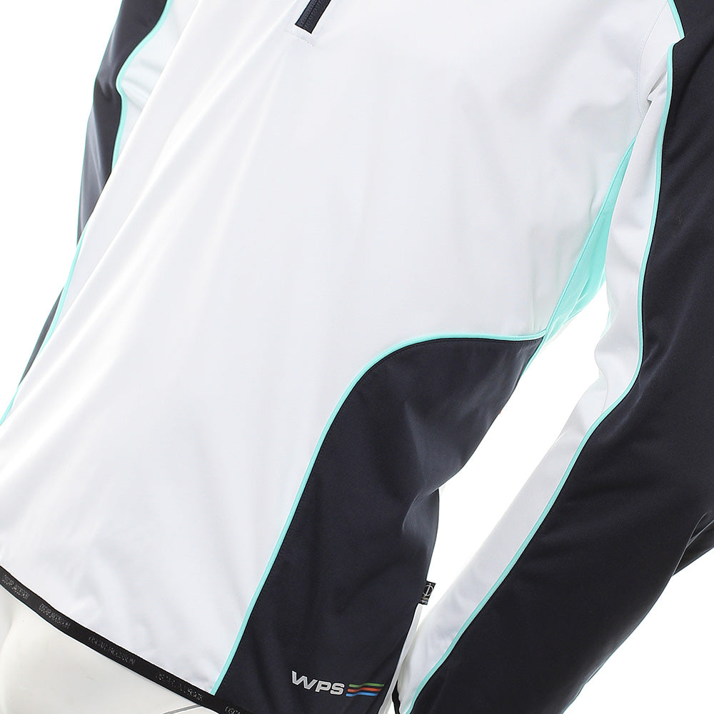 Oscar Jacobson Marco Tour WPS Windproof 81496881