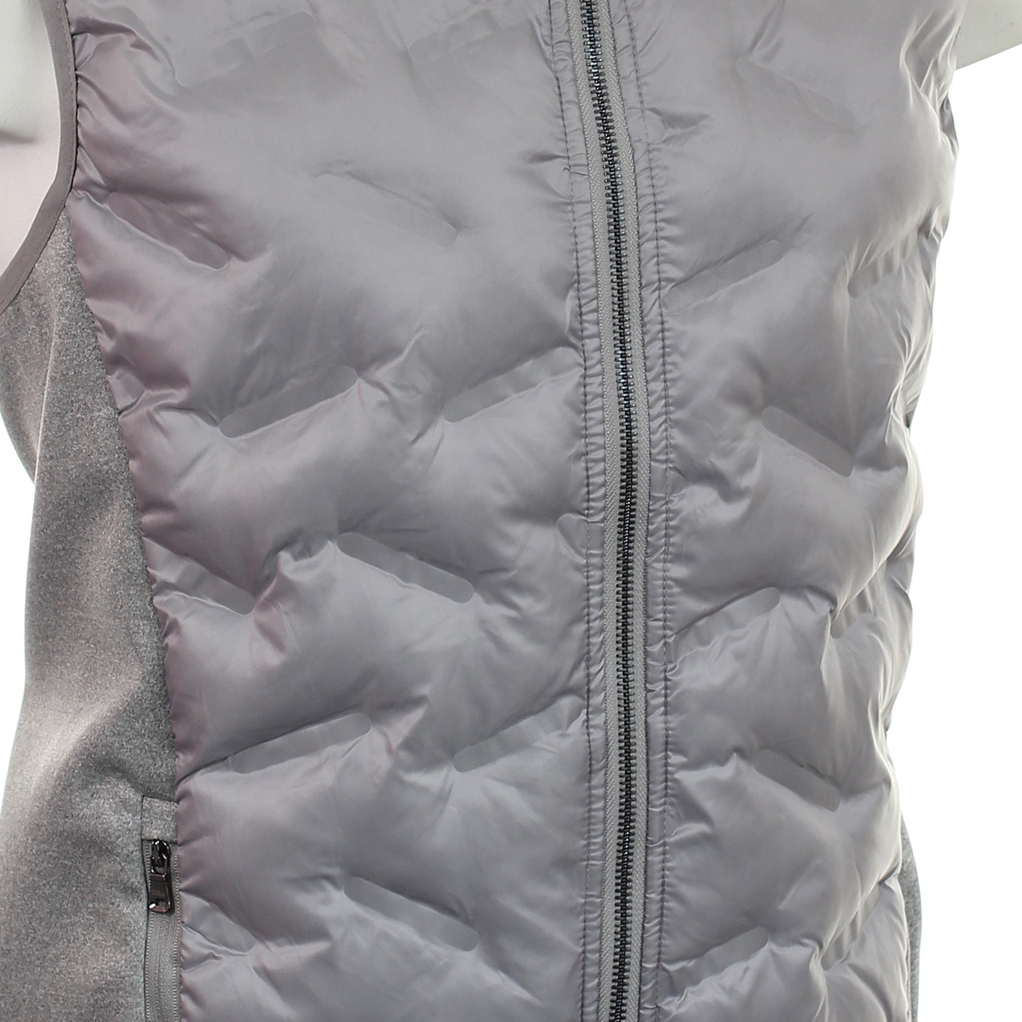 Oscar Jacobson Ridley Body Warmer