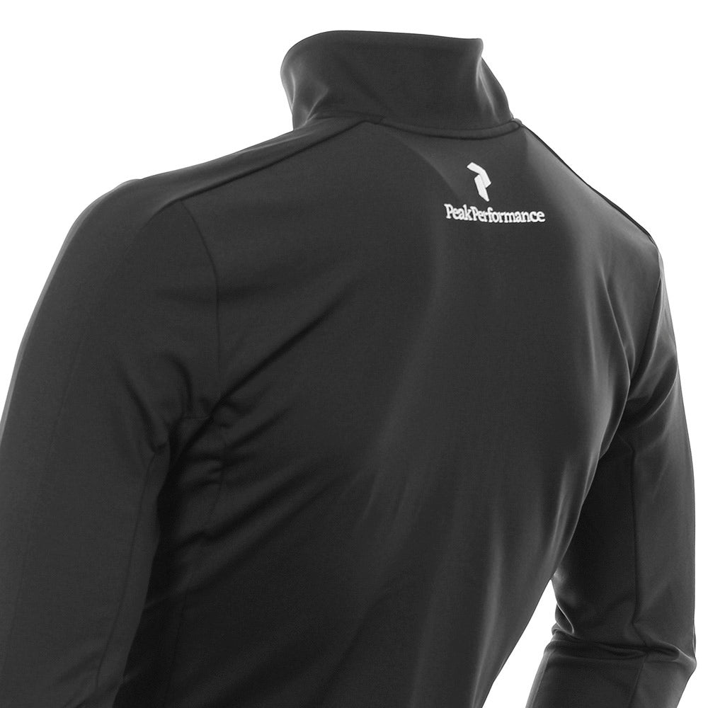 Peak Performance Ace Half Zip G61475008