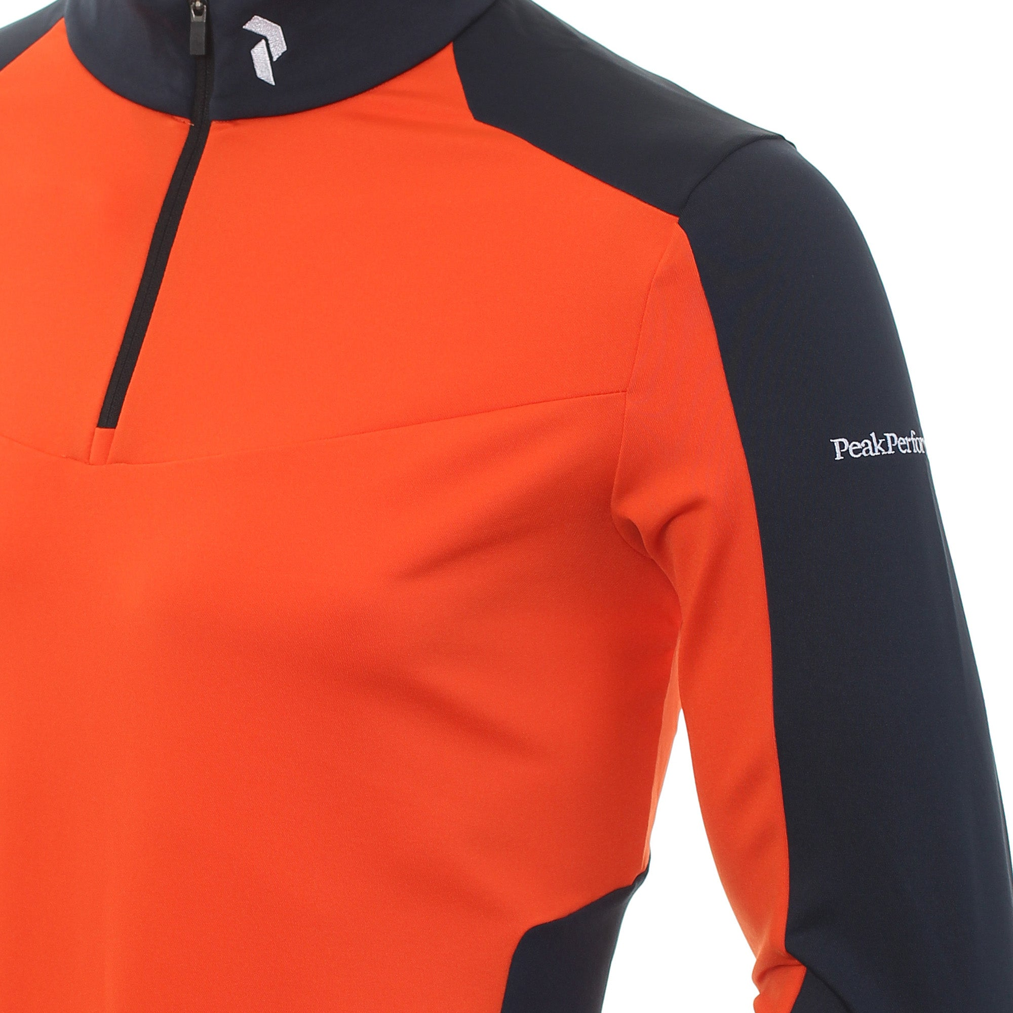 Peak Performance Ace Half Zip